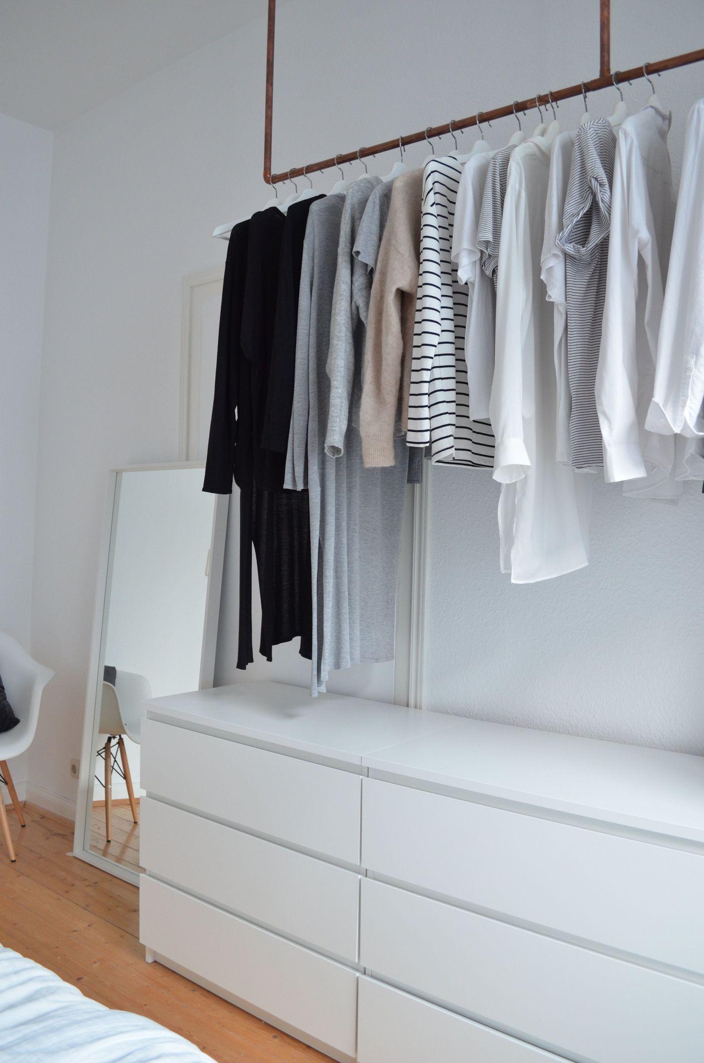 garderobe seil selber machen full size of zimmer renovierung und dekoration garderobe selber. Black Bedroom Furniture Sets. Home Design Ideas