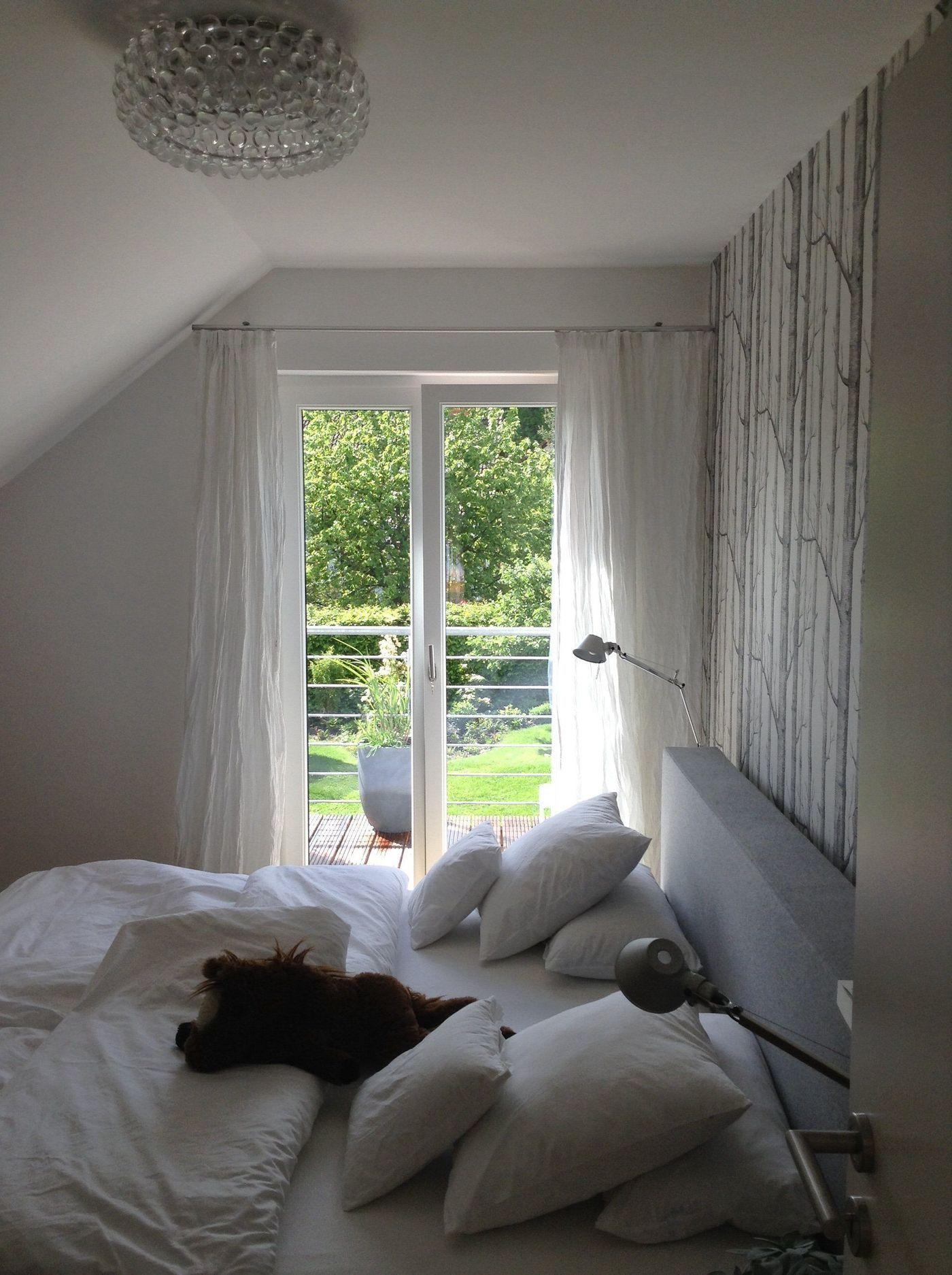 Schlafzimmer-Ideen & -Bilder - Seite 112