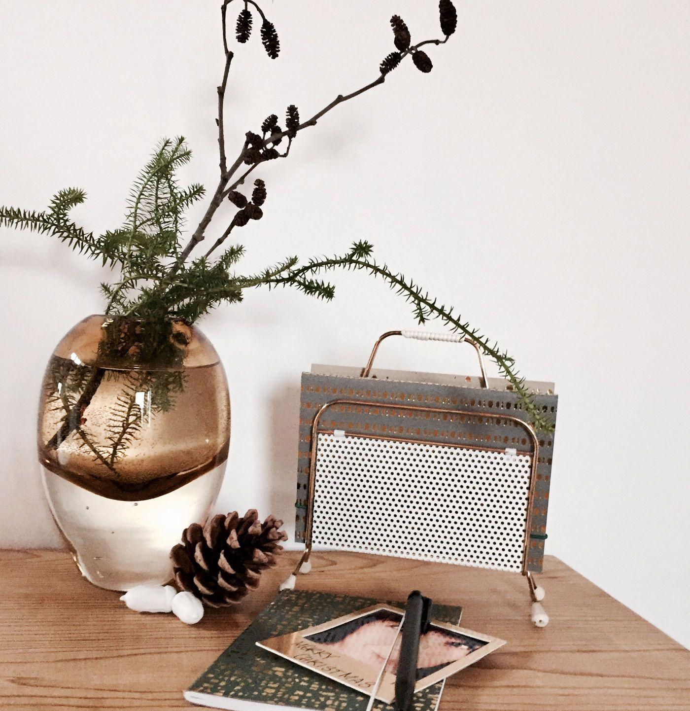 Merry Christmas! Alle Wohnideen zum Thema Weihnachten - Seite 144