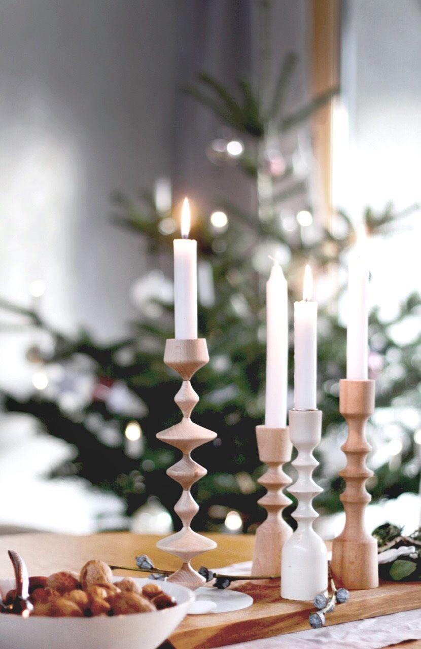 die sch nsten ideen f r deine weihnachtsbaum deko. Black Bedroom Furniture Sets. Home Design Ideas