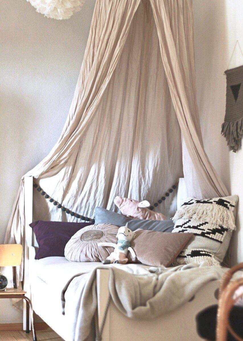 die sch nsten ideen f r dein kinderzimmer seite 4. Black Bedroom Furniture Sets. Home Design Ideas