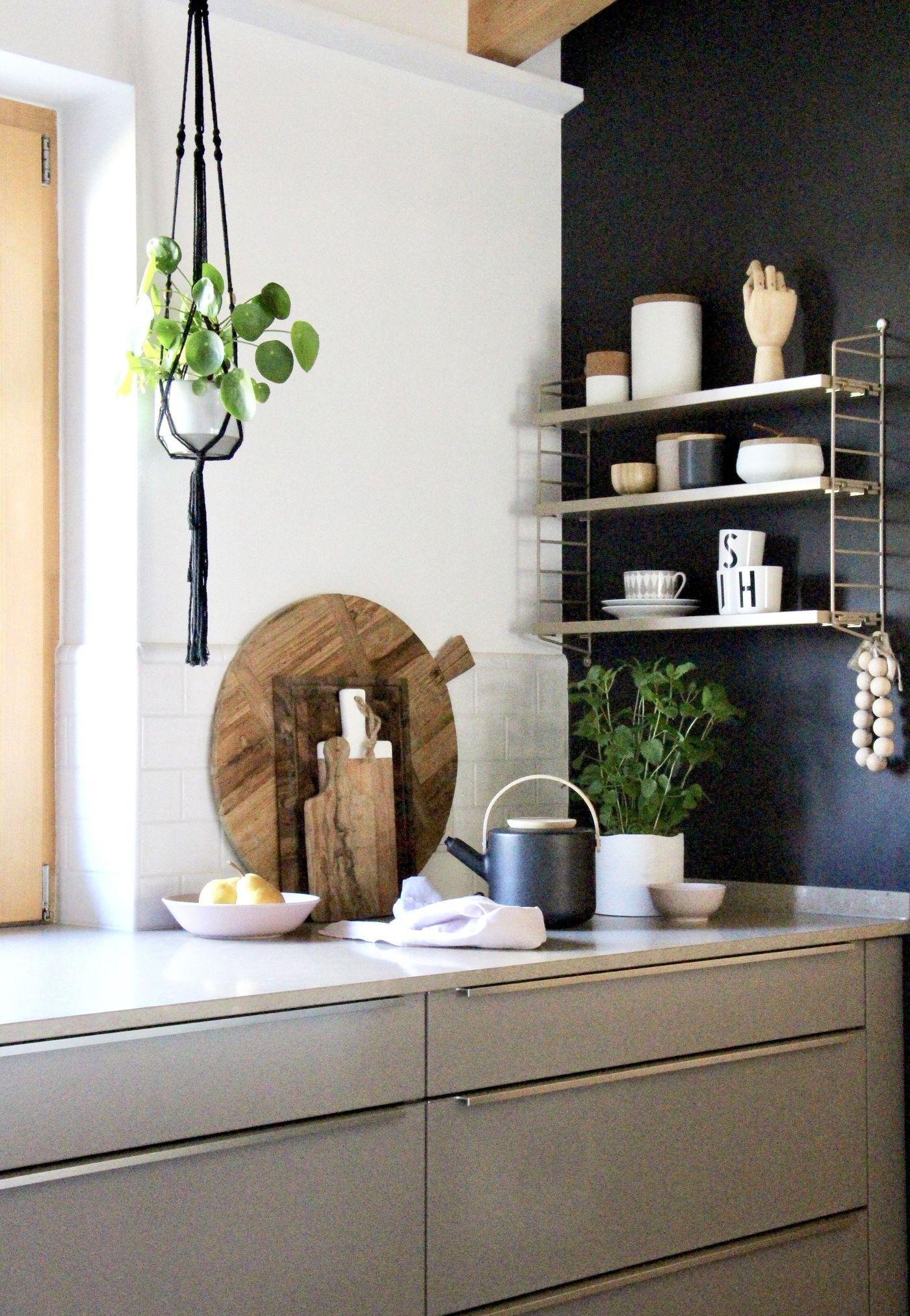die sch nsten k chen ideen seite 23. Black Bedroom Furniture Sets. Home Design Ideas