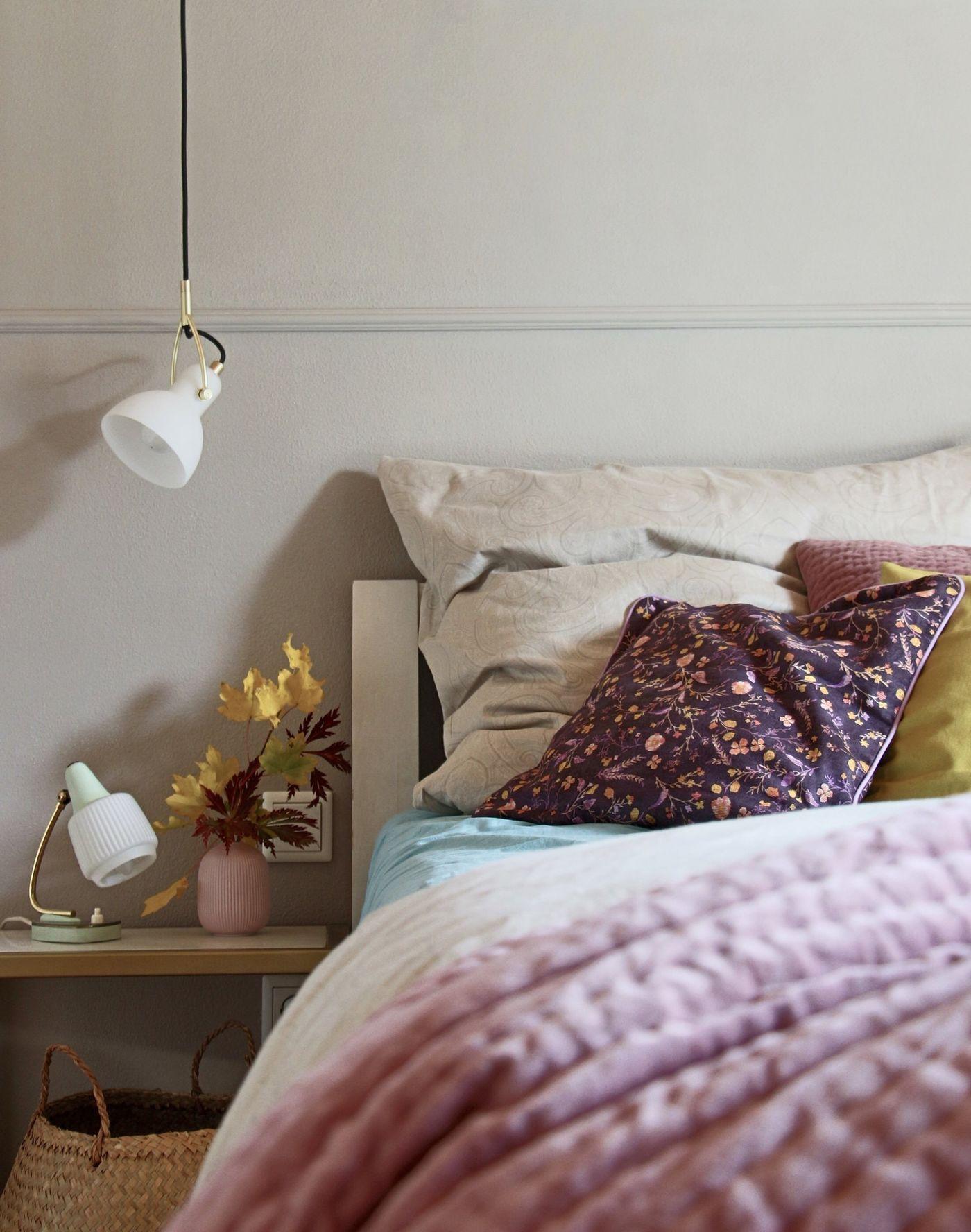 die sch nsten ideen f r dein bett seite 24. Black Bedroom Furniture Sets. Home Design Ideas