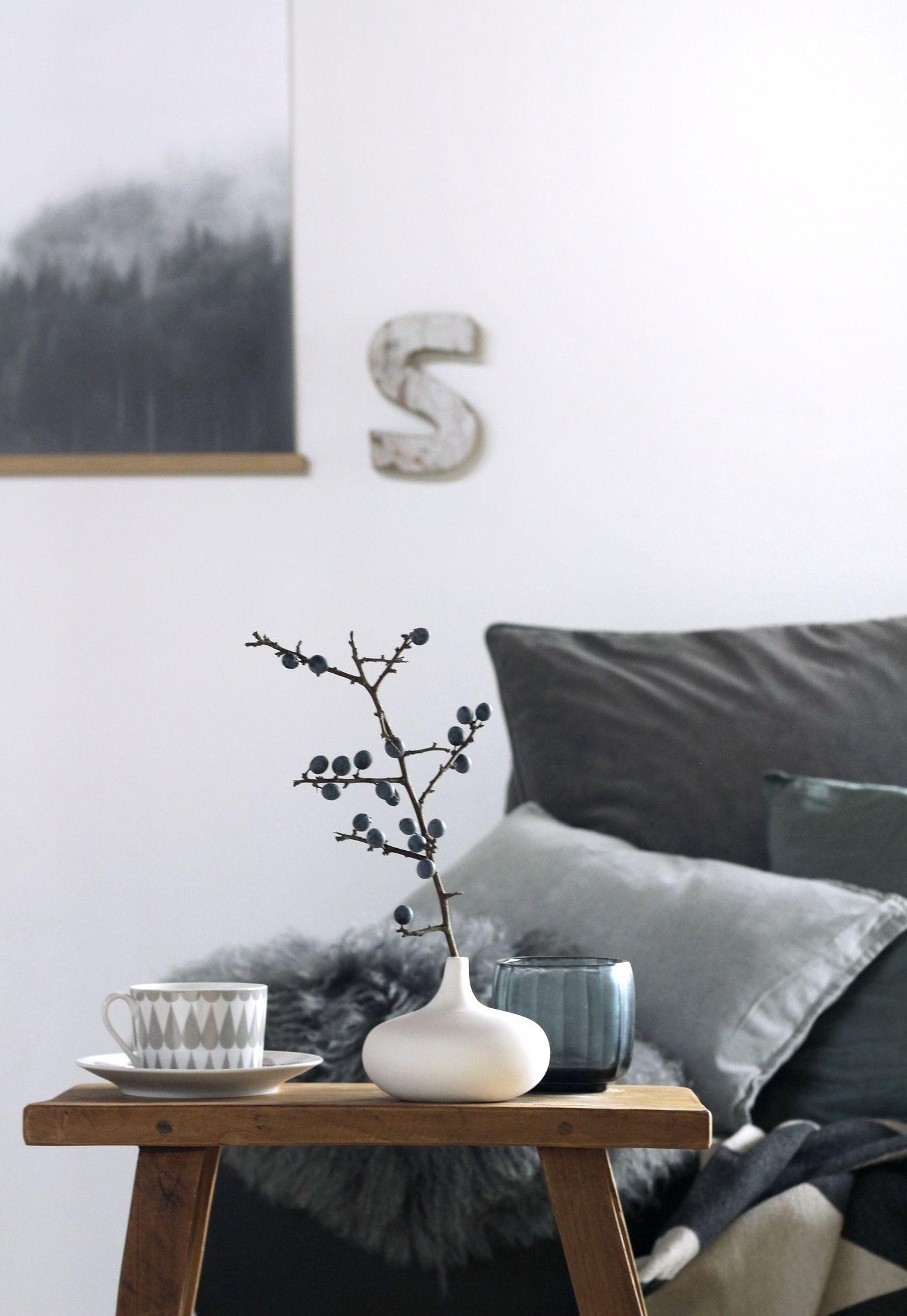 dekozweige dekorieren mit sten und zweigen seite 3. Black Bedroom Furniture Sets. Home Design Ideas