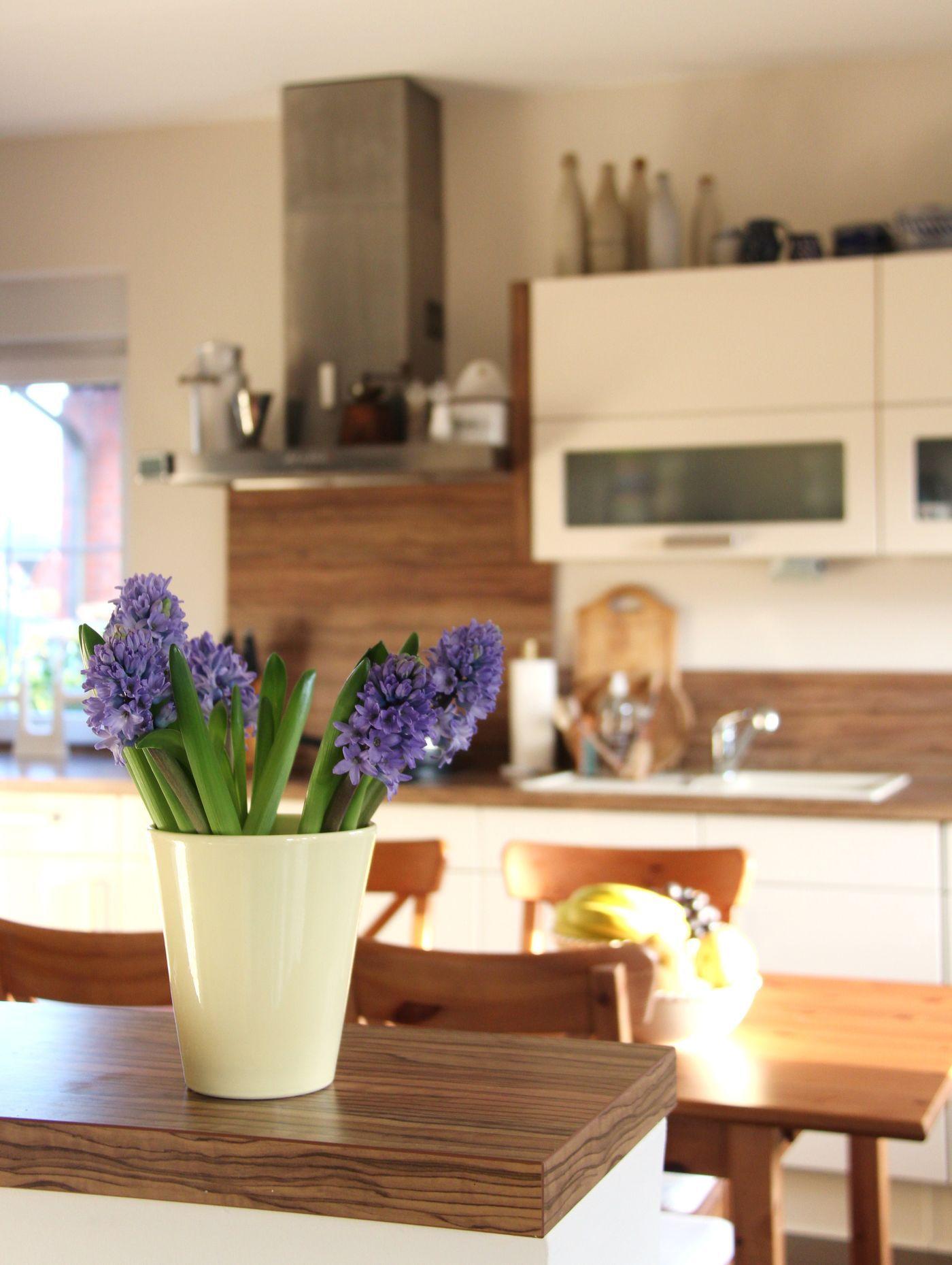 Nett Led Küche Deckenschienenbeleuchtung Bilder - Küchenschrank ...