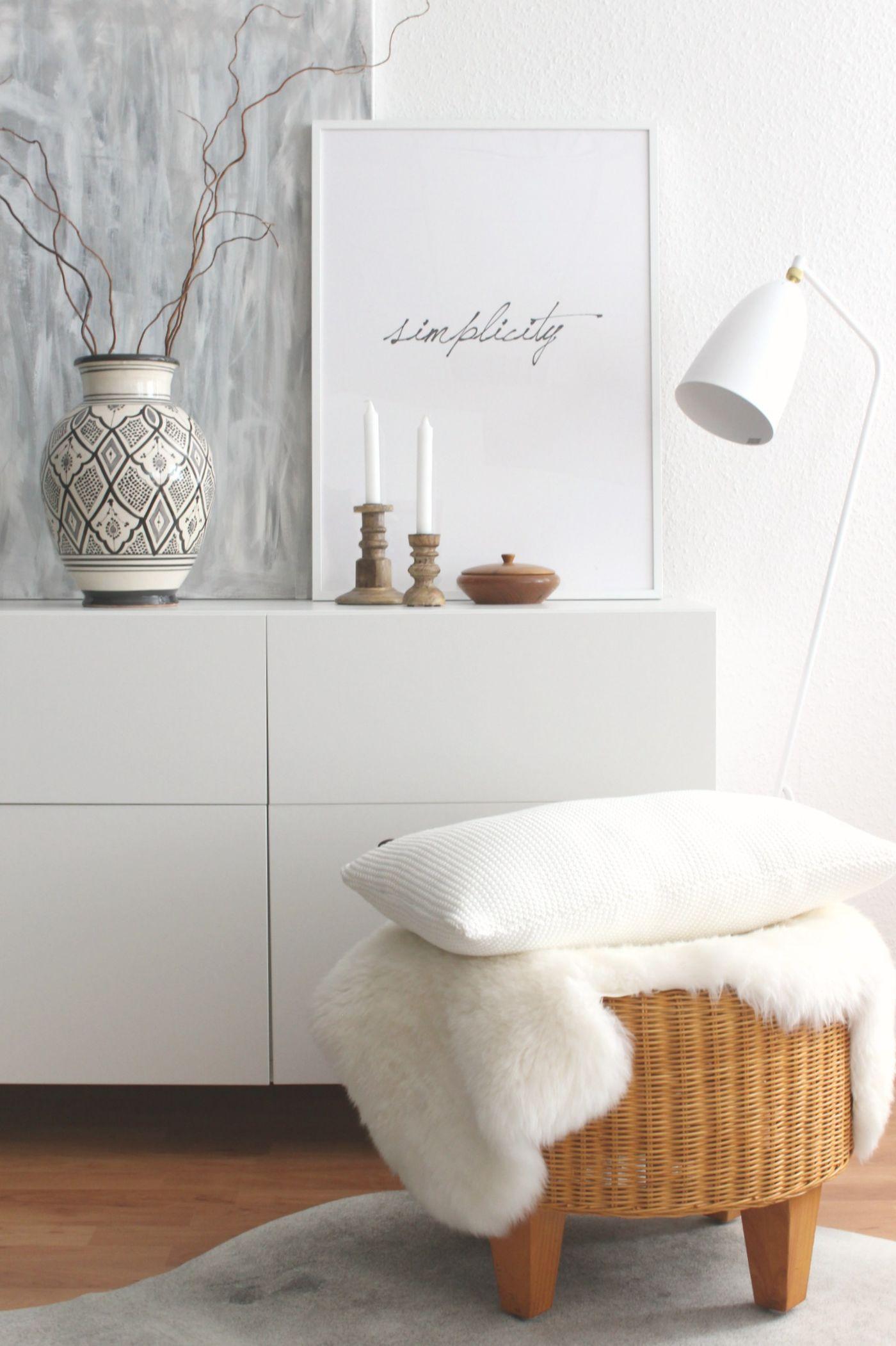Die Schonsten Ideen Mit Dem Ikea Besta System