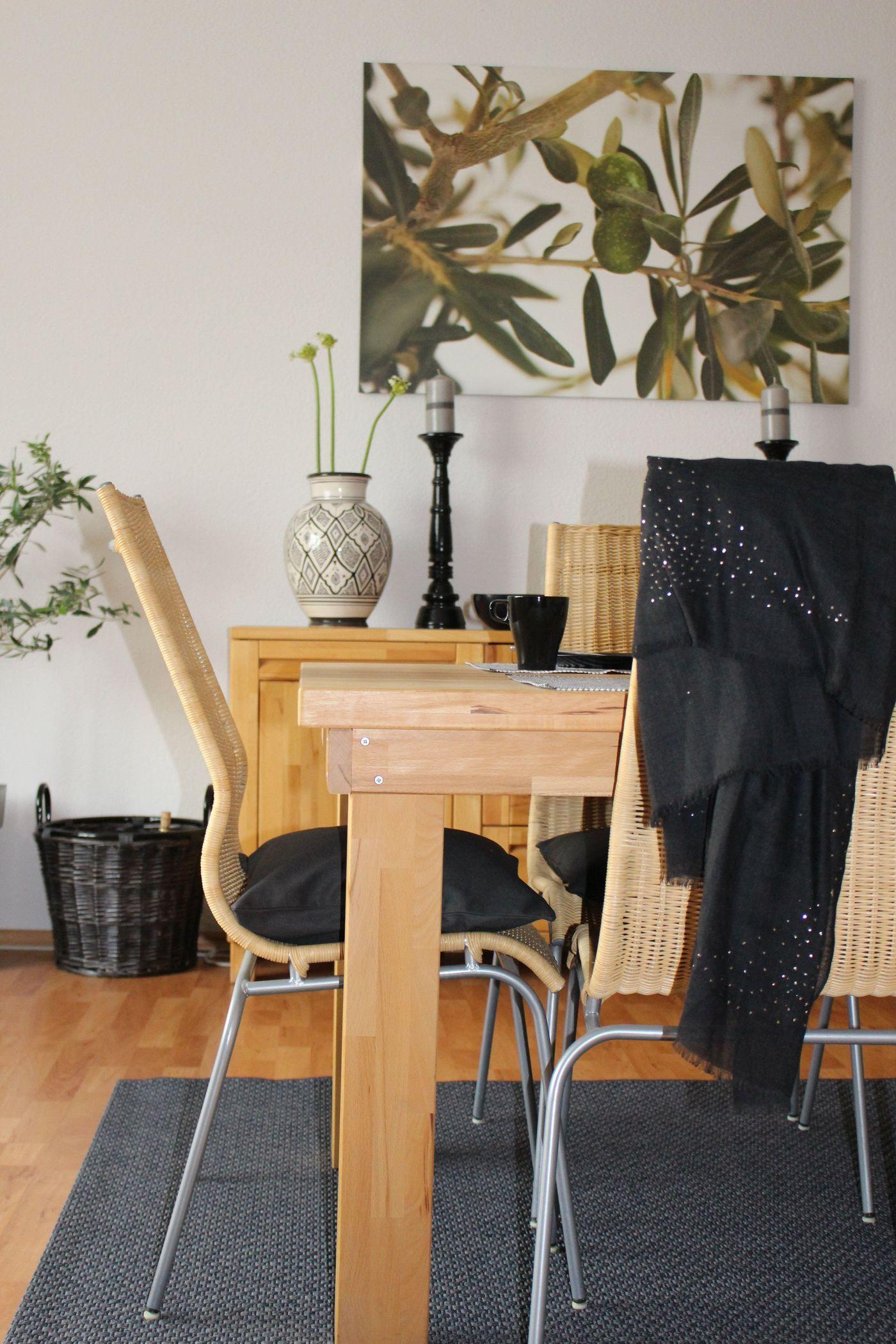 schlafzimmer wandfarbe cappuccino schlafzimmer komplett d nisches bettenlager einrichten. Black Bedroom Furniture Sets. Home Design Ideas