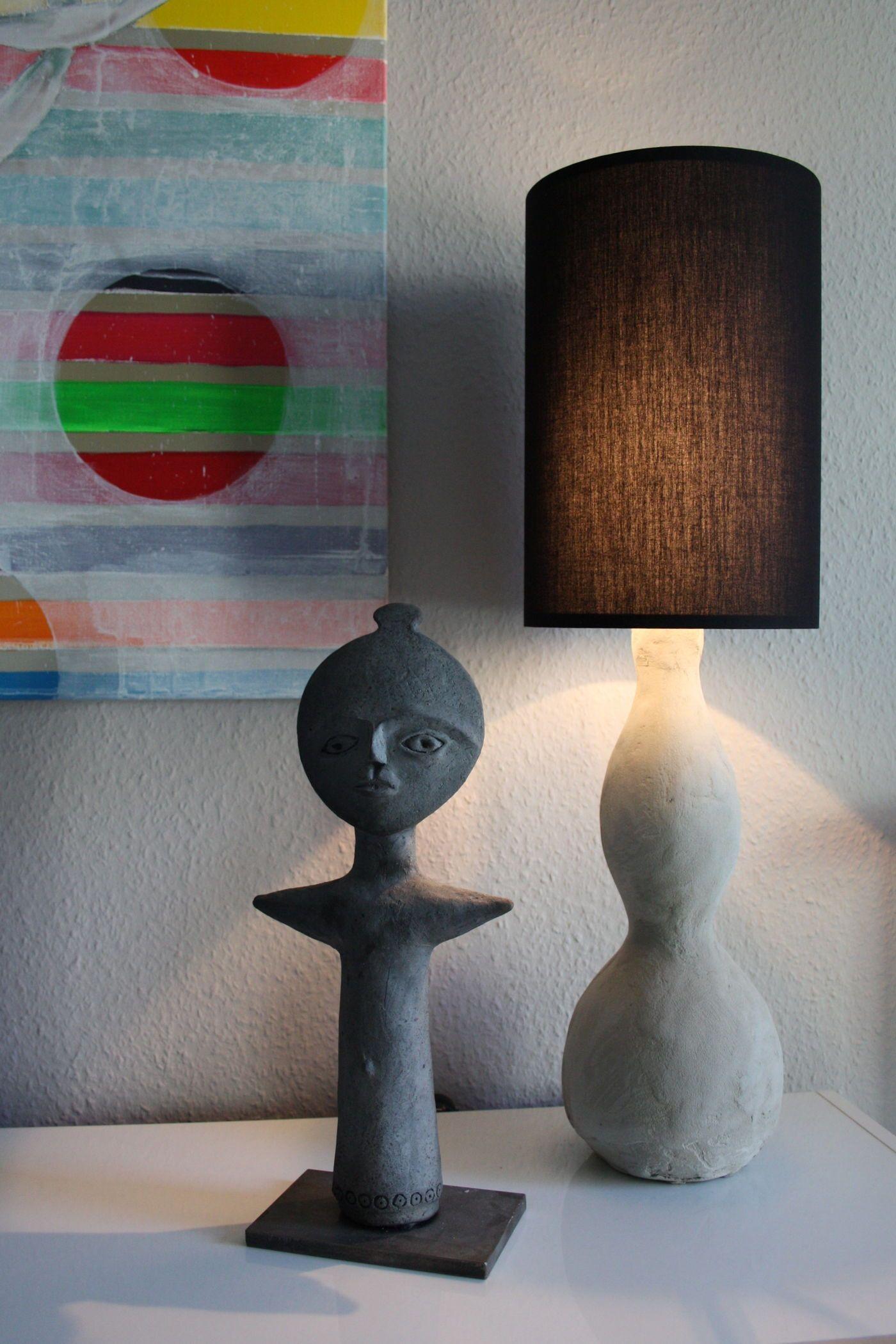 Diy Lampen Und Leuchten Selber Machen Seite 17