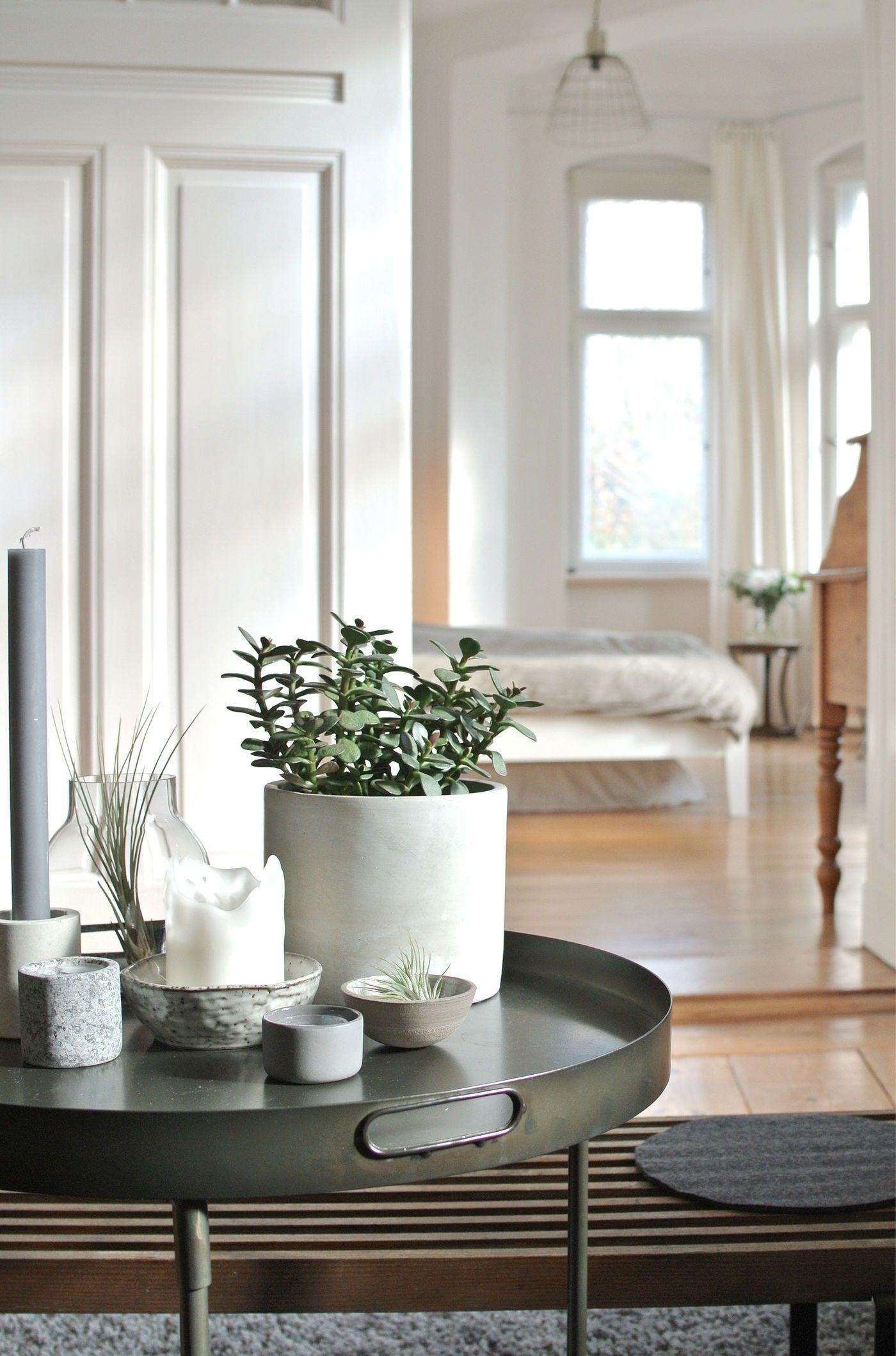 wohnen einrichten und deko mit beton seite 2. Black Bedroom Furniture Sets. Home Design Ideas