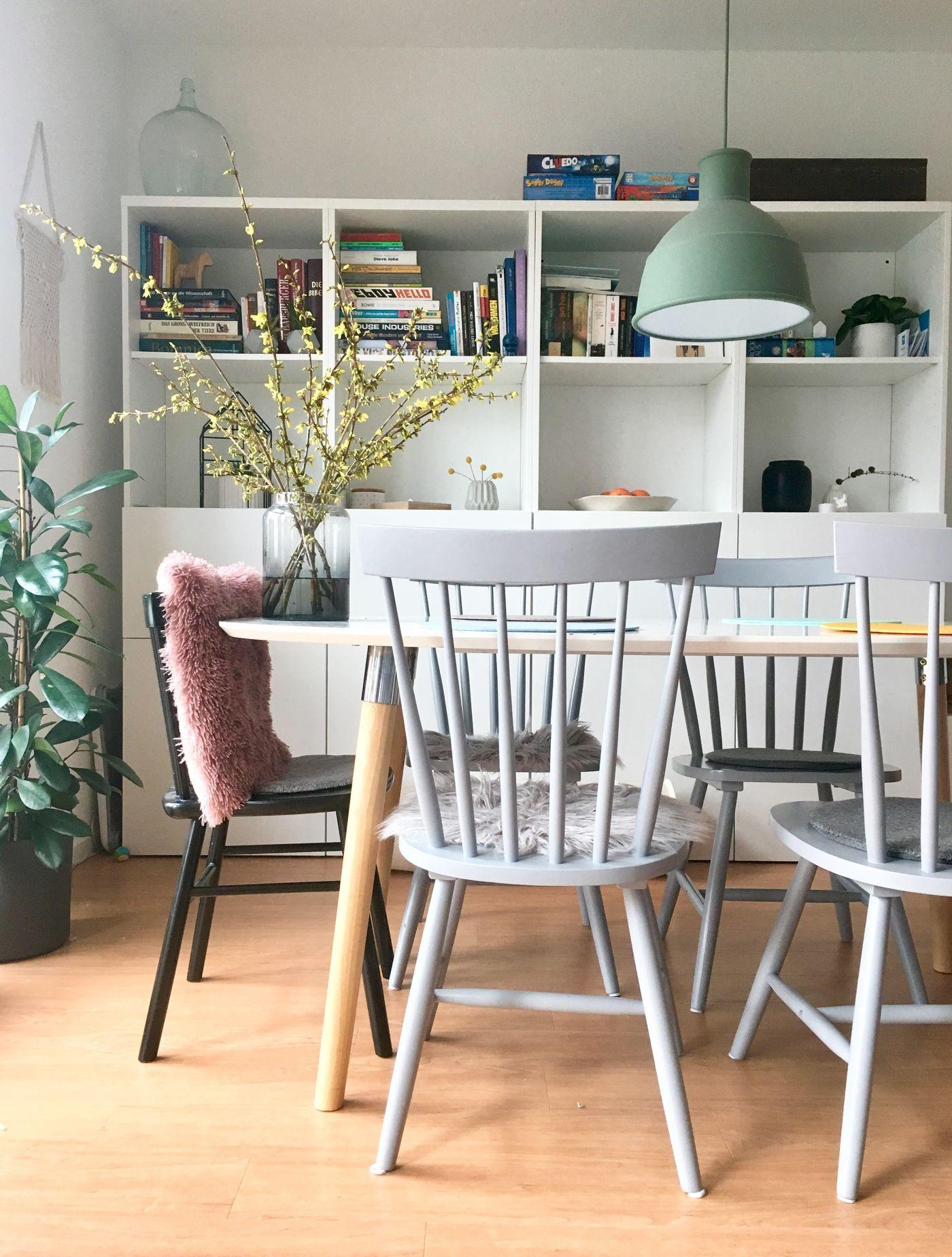 ideen fr spielzimmer full size of entzckendes interieur kleiner begehbarer dekoration die. Black Bedroom Furniture Sets. Home Design Ideas