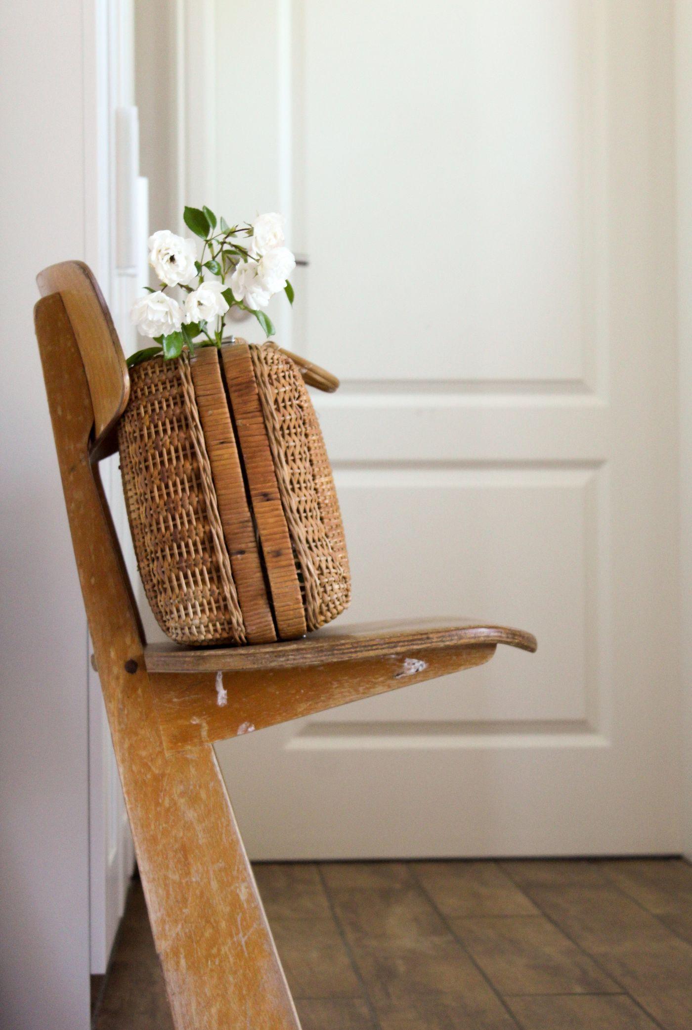 die schönsten upcycling ideen für dein zuhause