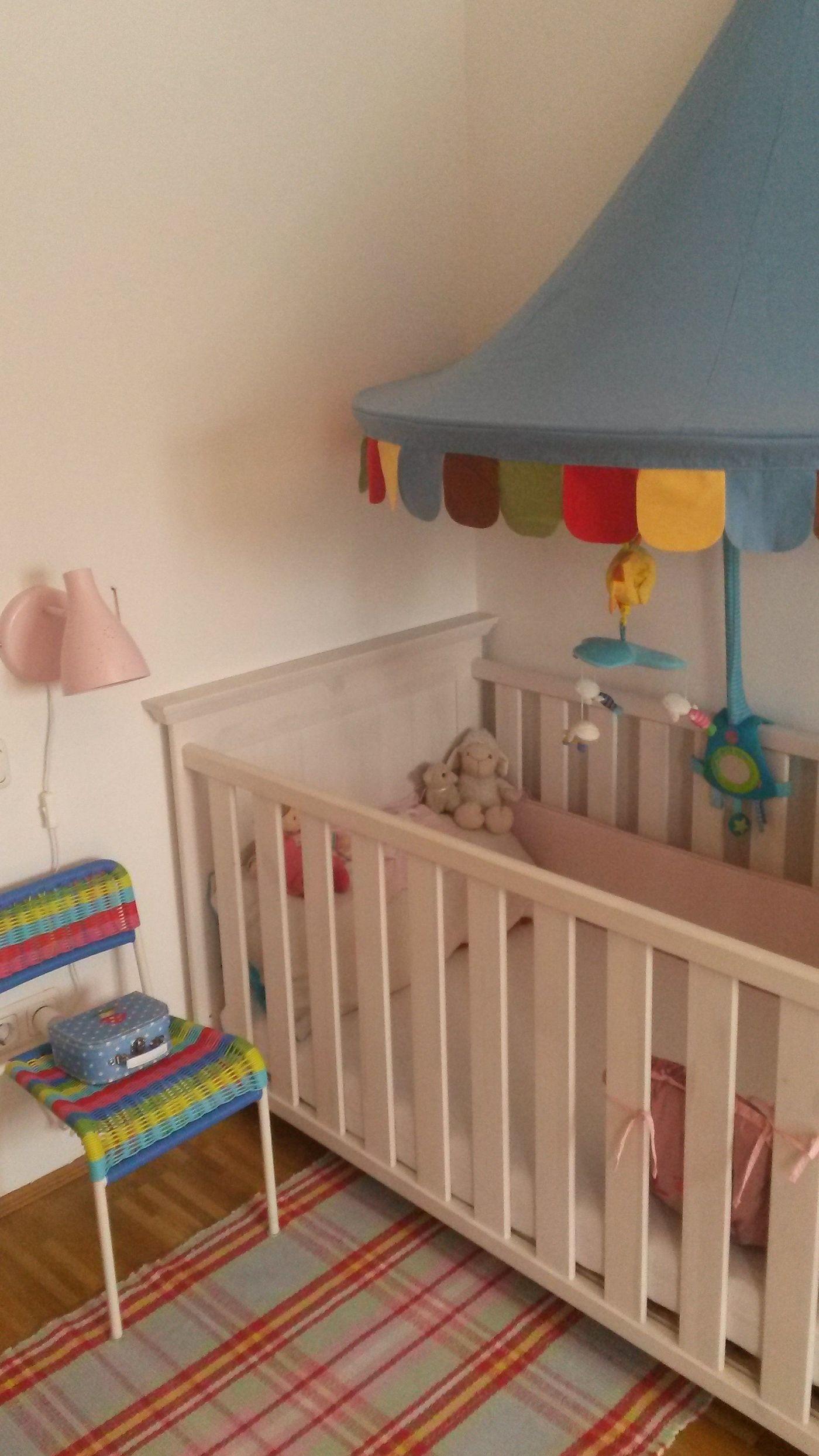 Wunderbar Kuschelhöhle Kinderzimmer Ideen Von Kinderzimmer. Kuschelhöhle