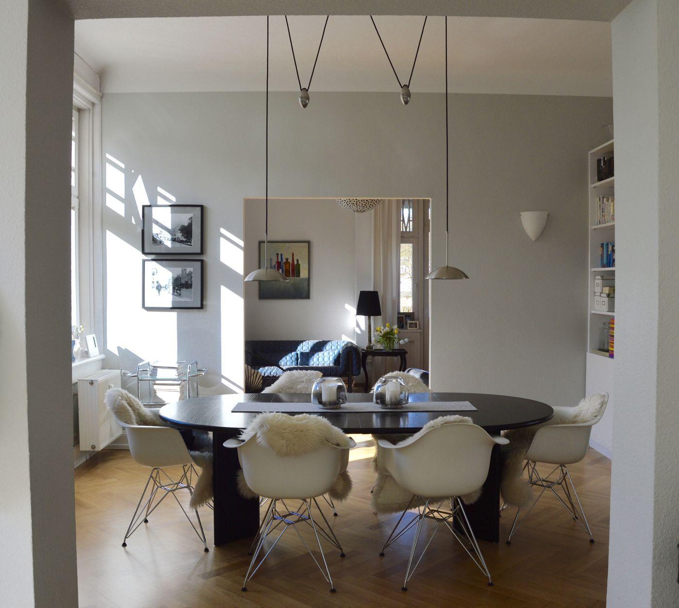 Ziemlich Designer Lieblingsküche Farben Ideen - Küchenschrank Ideen ...