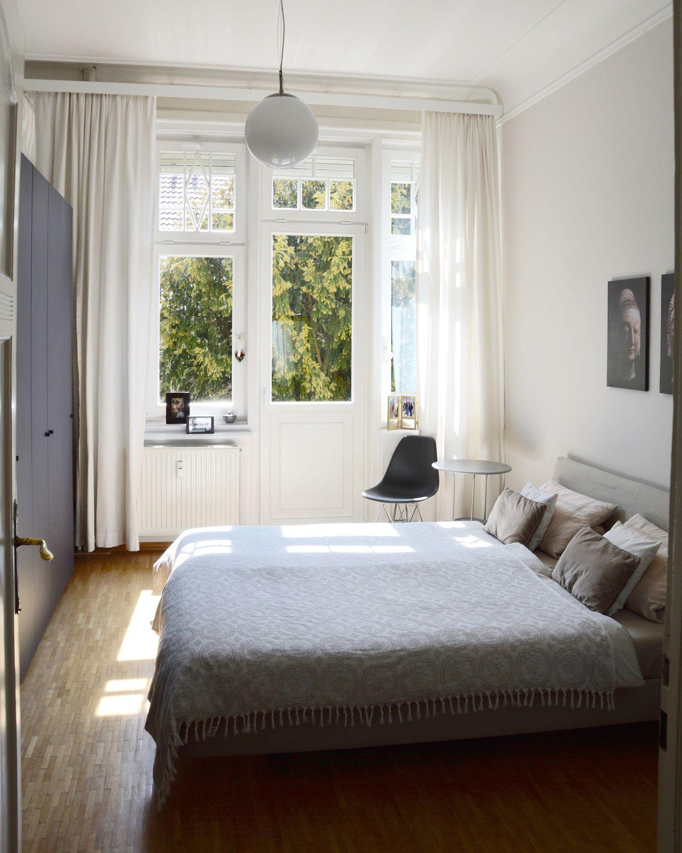 Schlafzimmer Design Youtube: Schlafzimmer: Ideen Zum Einrichten & Gestalten