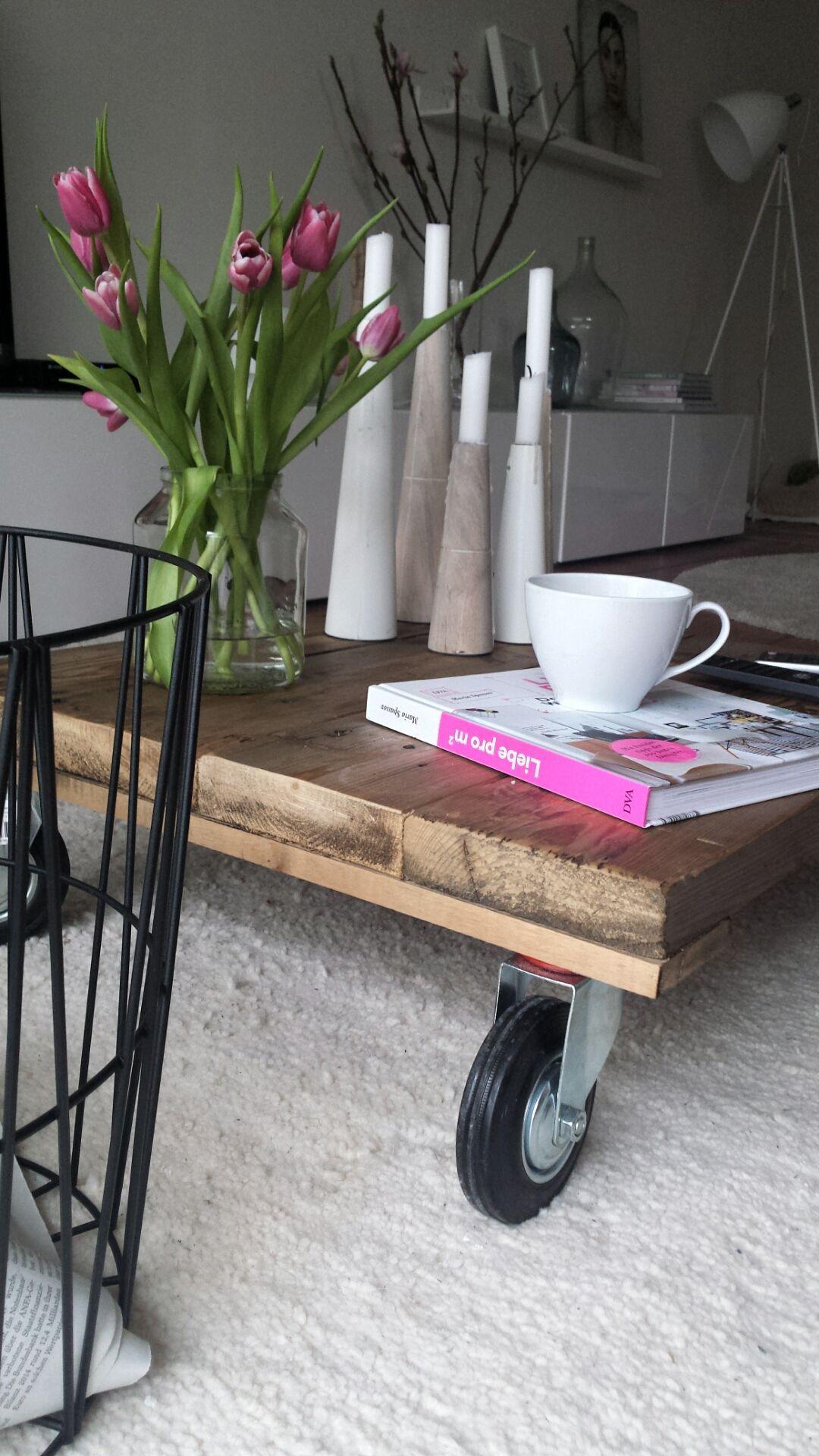 ideen mit alten brettern khles ideen fr die hauses alte balken dekorieren cm hoch home living. Black Bedroom Furniture Sets. Home Design Ideas