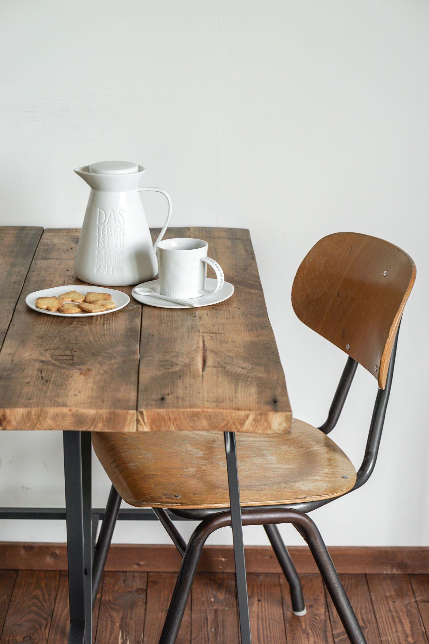 Ideen Und Inspirationen Fur Ikea Tische