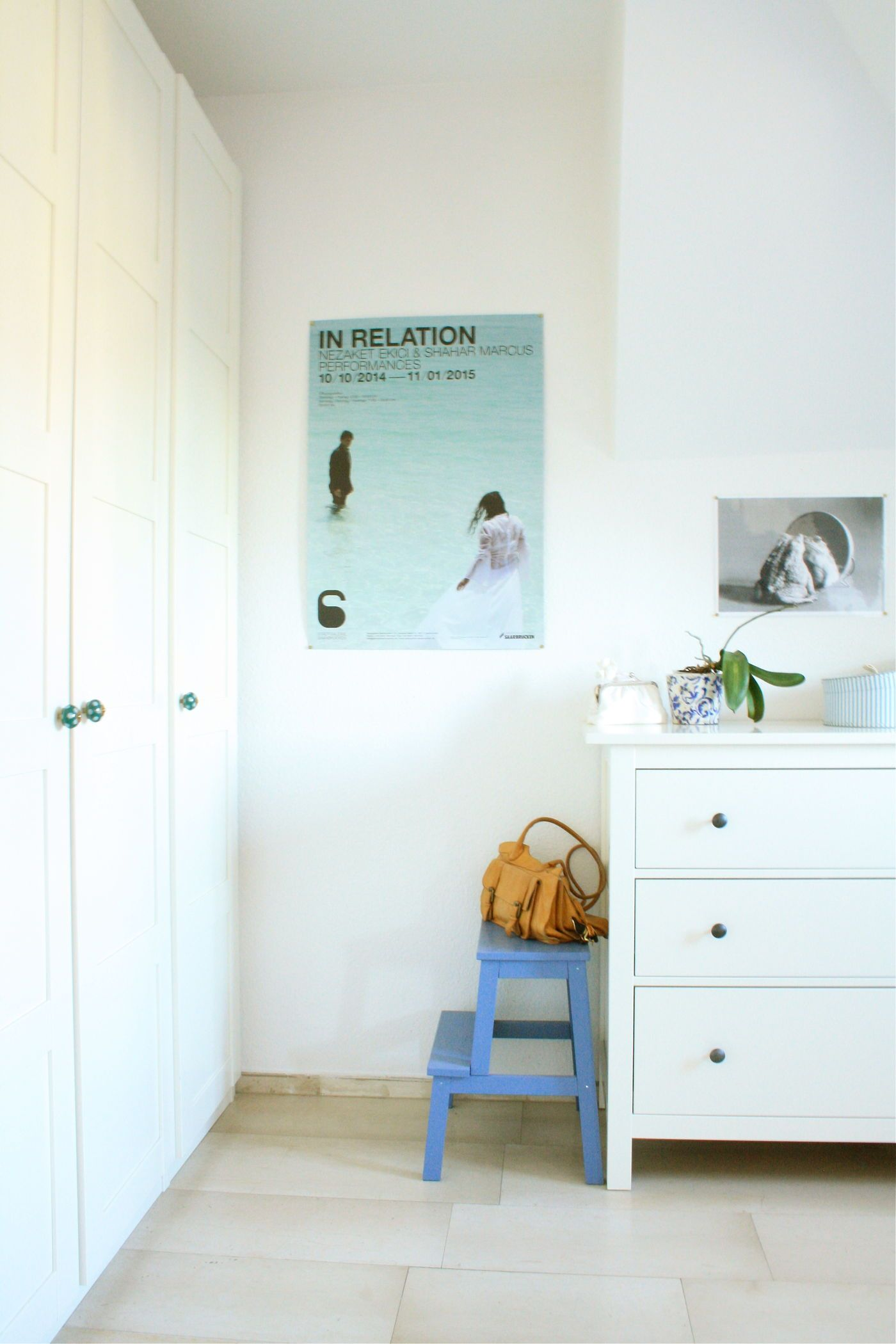 Die Schonsten Ideen Fur Deine Ikea Kommode