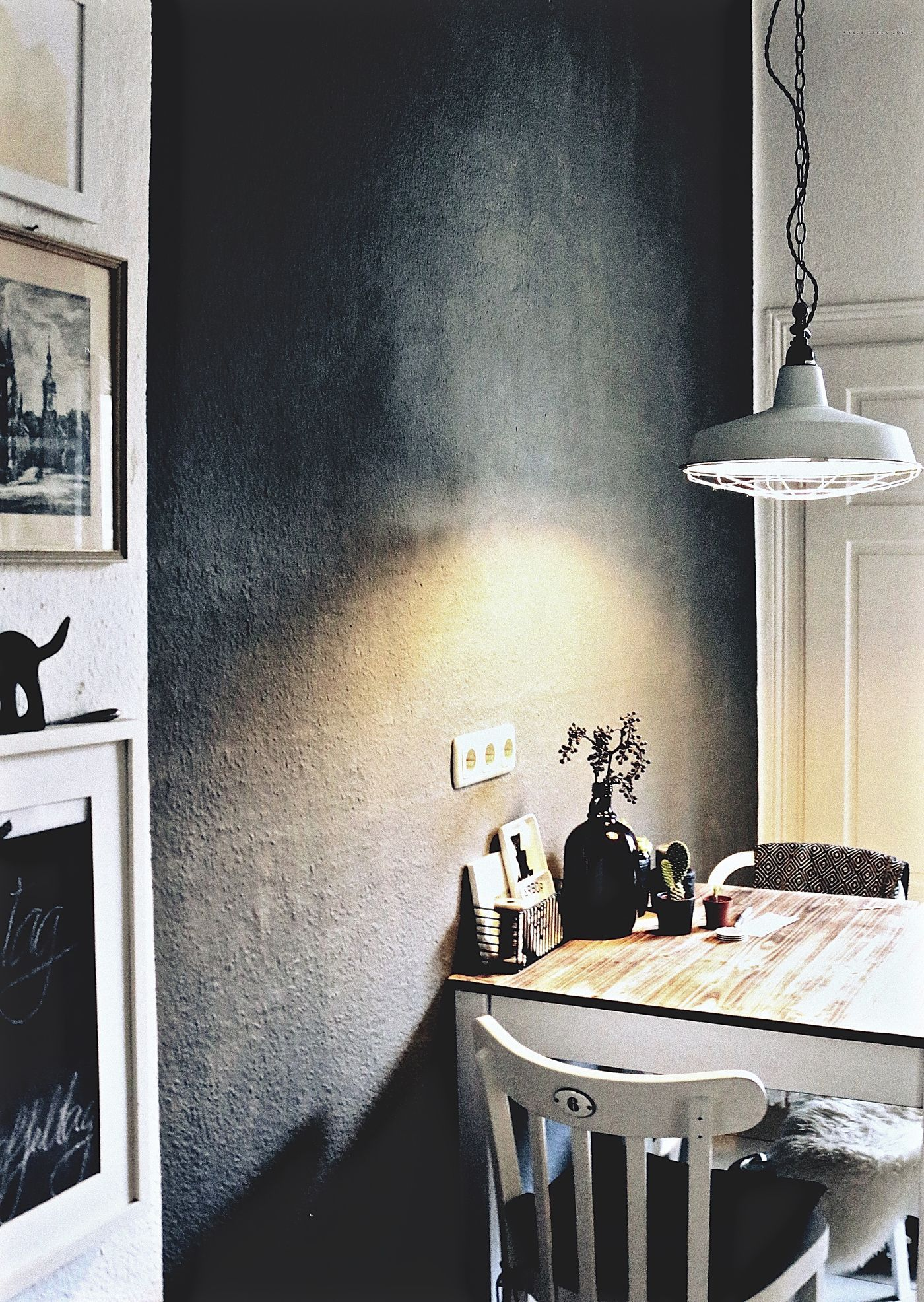 do it yourself ideen f r dein zuhause seite 11. Black Bedroom Furniture Sets. Home Design Ideas