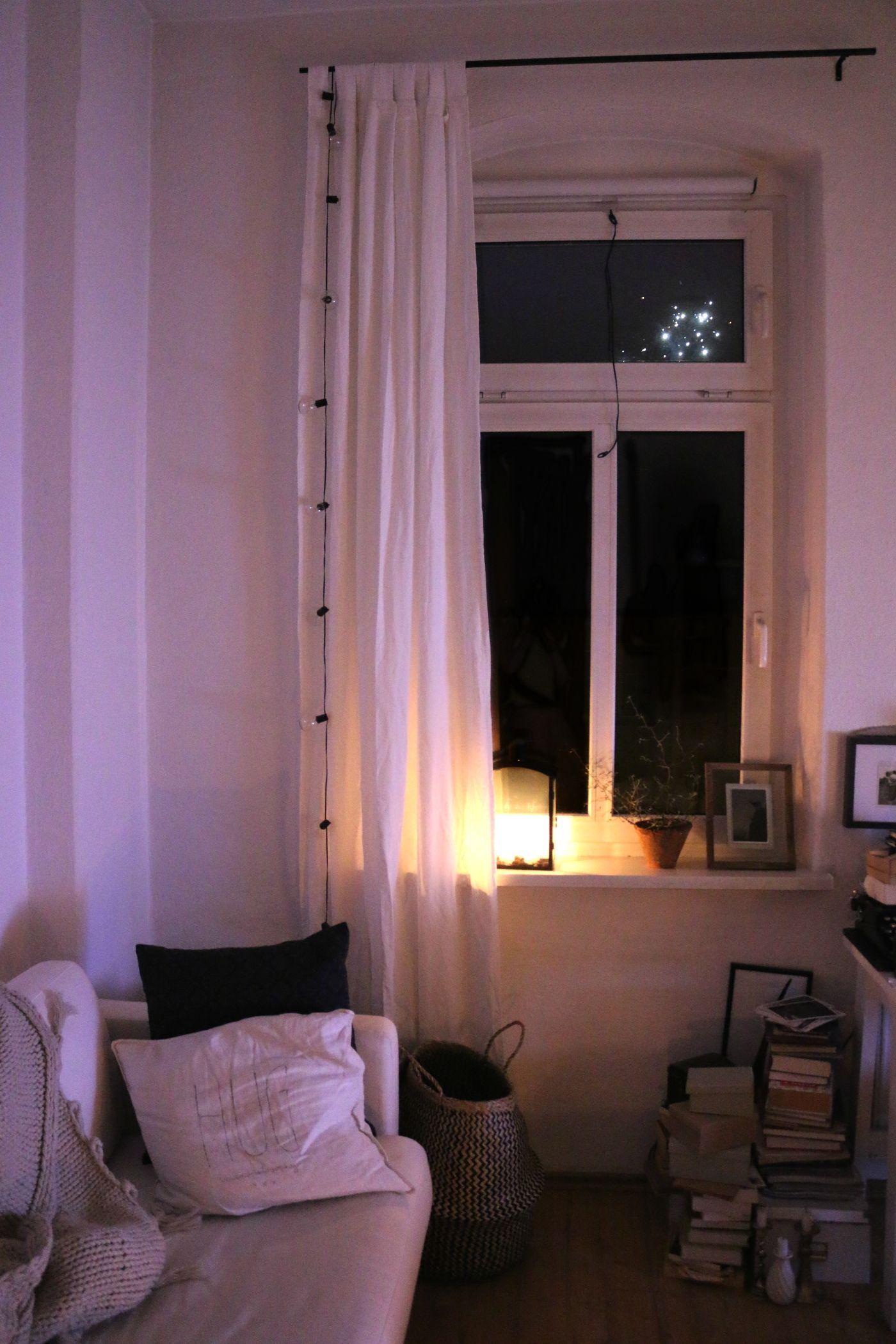 die sch nsten silvester deko ideen. Black Bedroom Furniture Sets. Home Design Ideas