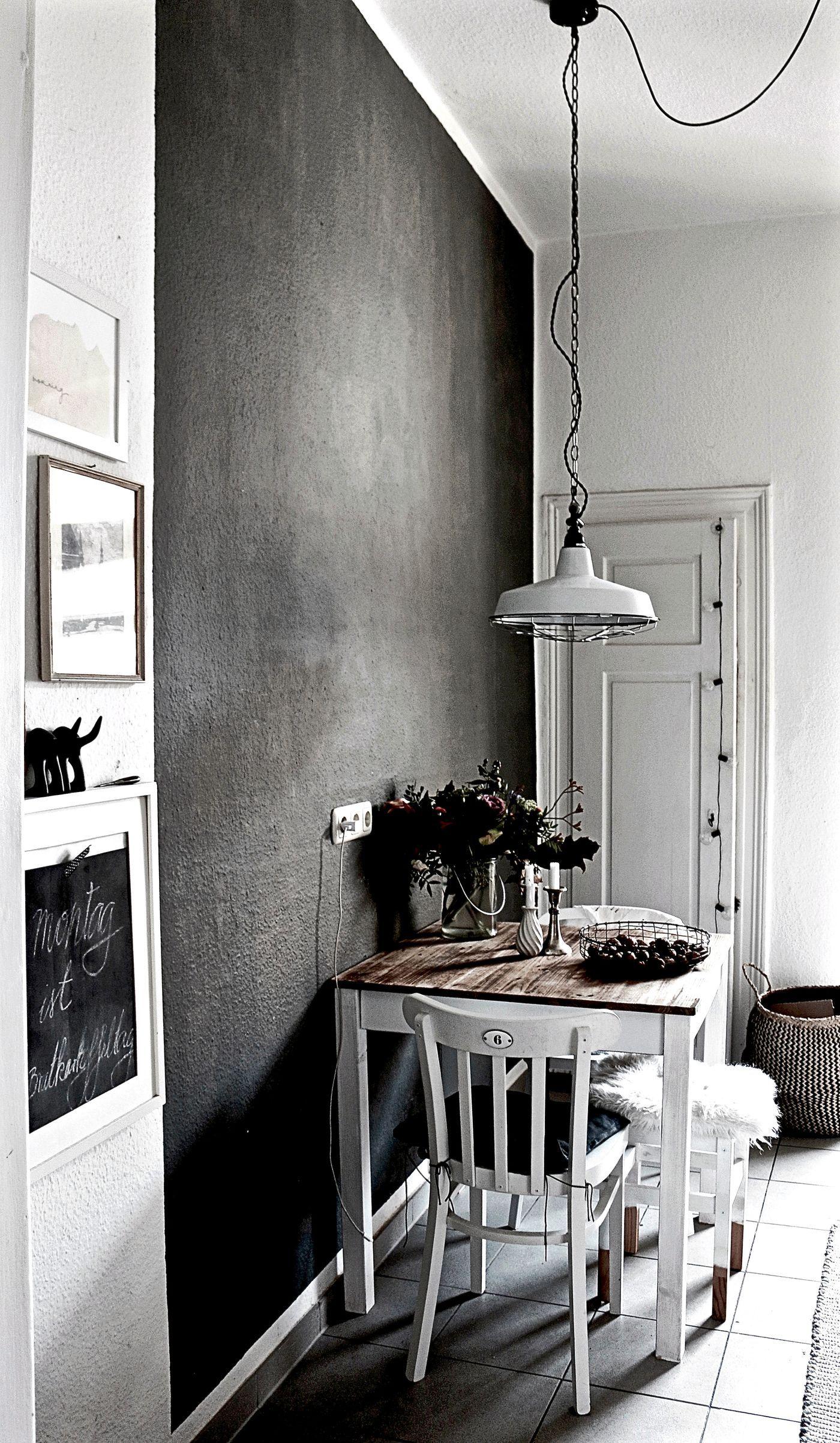 Küchenstühle - schöne Bilder und tolle Ideen!