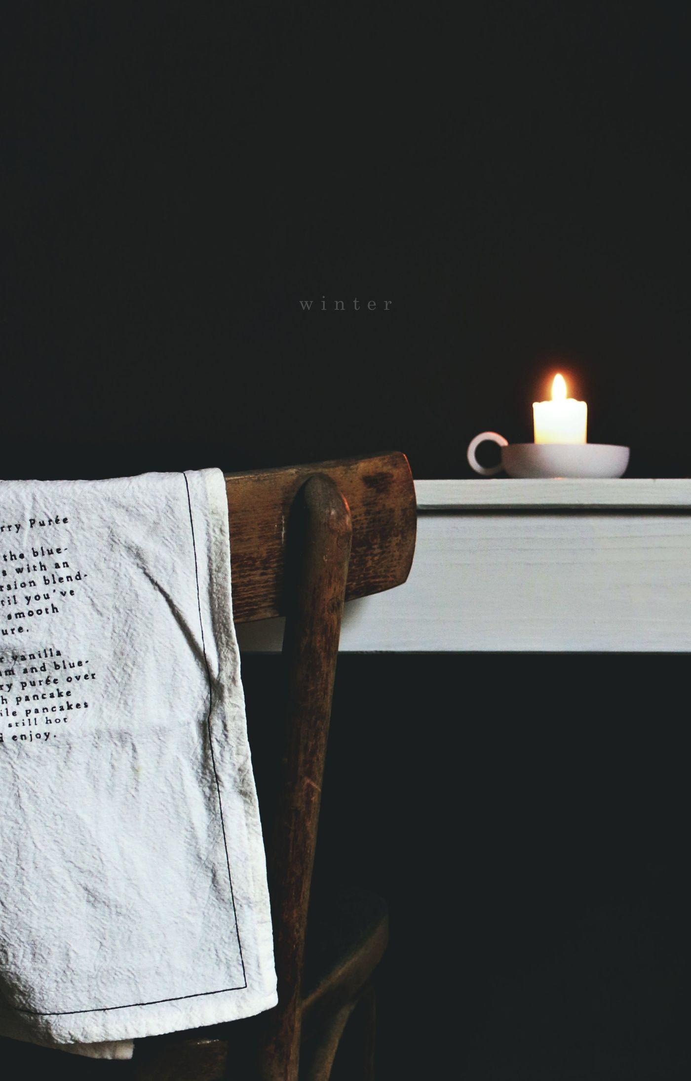 geschirrt cher ideen bilder. Black Bedroom Furniture Sets. Home Design Ideas