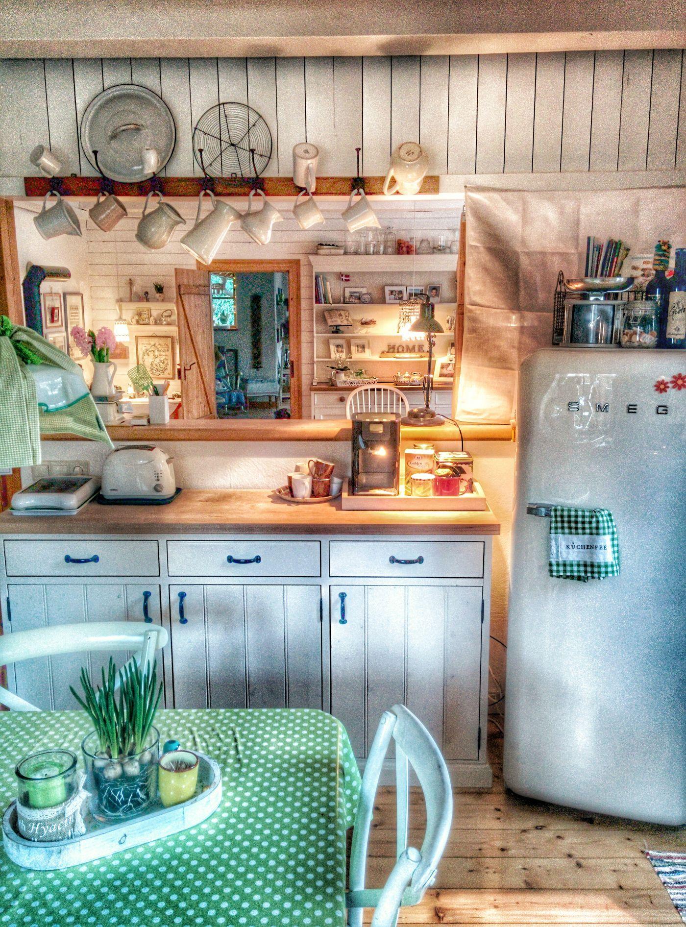 Fantastisch Landküchenzubehör Bilder - Ideen Für Die Küche ...