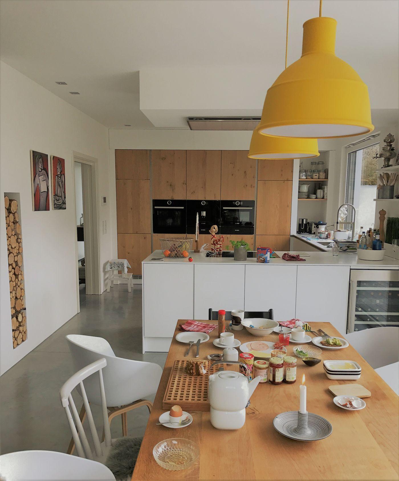 Die schönsten Küchen Ideen - Seite 18