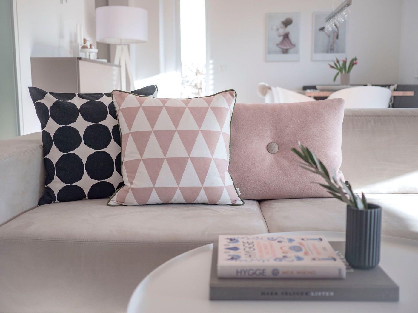 deko schlafzimmer maritim daunen bettw sche deavita schlafzimmer curt bauer reduziert modern. Black Bedroom Furniture Sets. Home Design Ideas