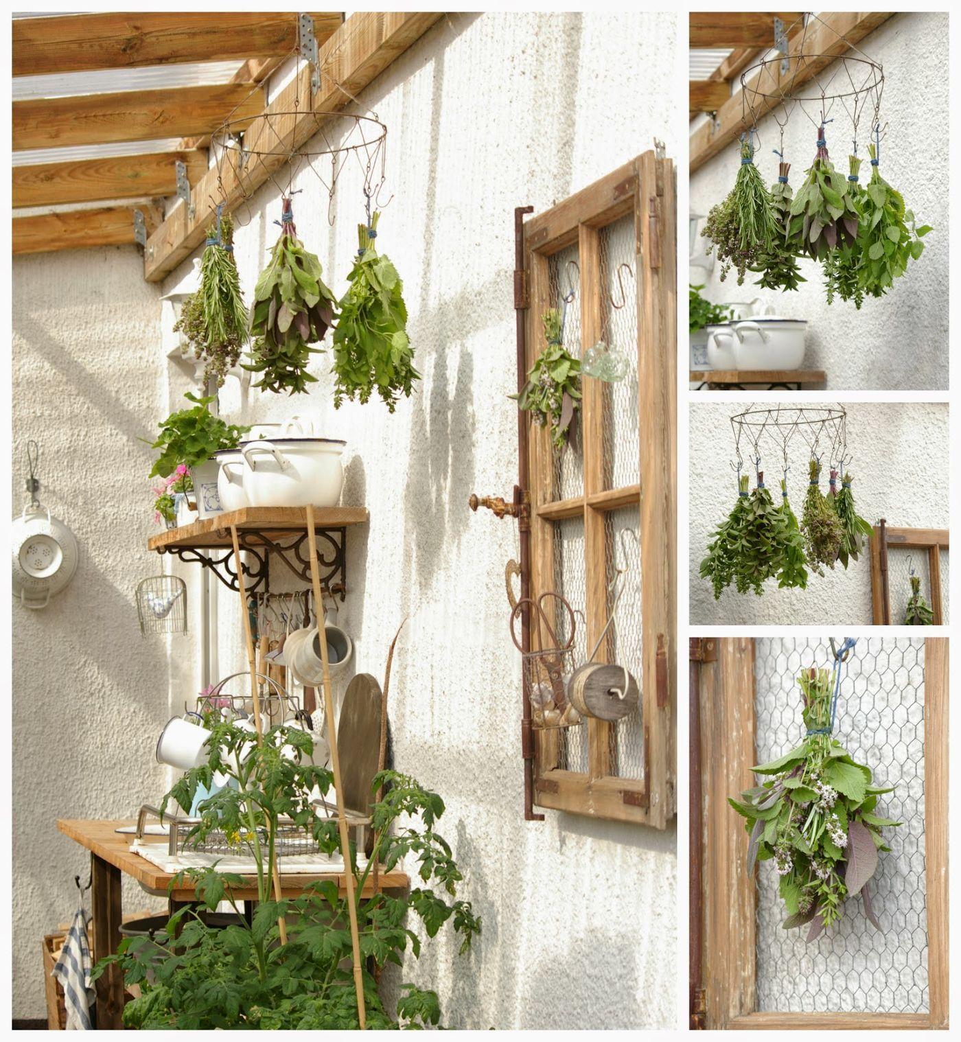 shabby chic k chen ideen zum einrichten und dekorieren seite 2. Black Bedroom Furniture Sets. Home Design Ideas