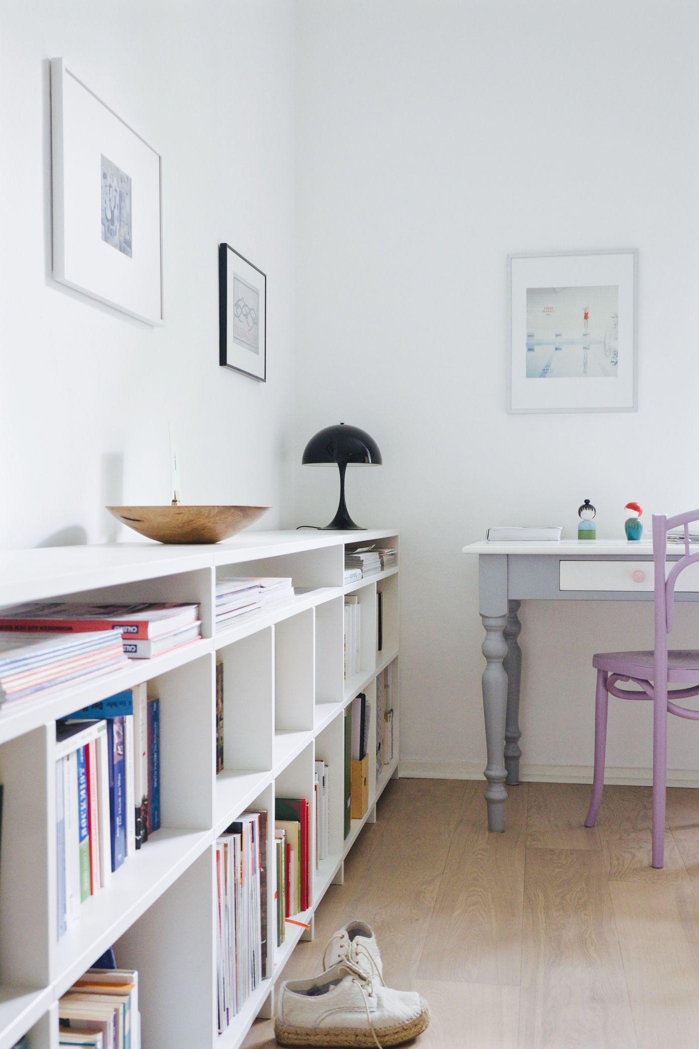 sch ne schuhregale 50 fotos aus echten wohnungen. Black Bedroom Furniture Sets. Home Design Ideas