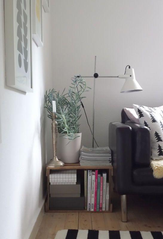 Super Möbel aus Obstkisten als Upcycling Idee GY25