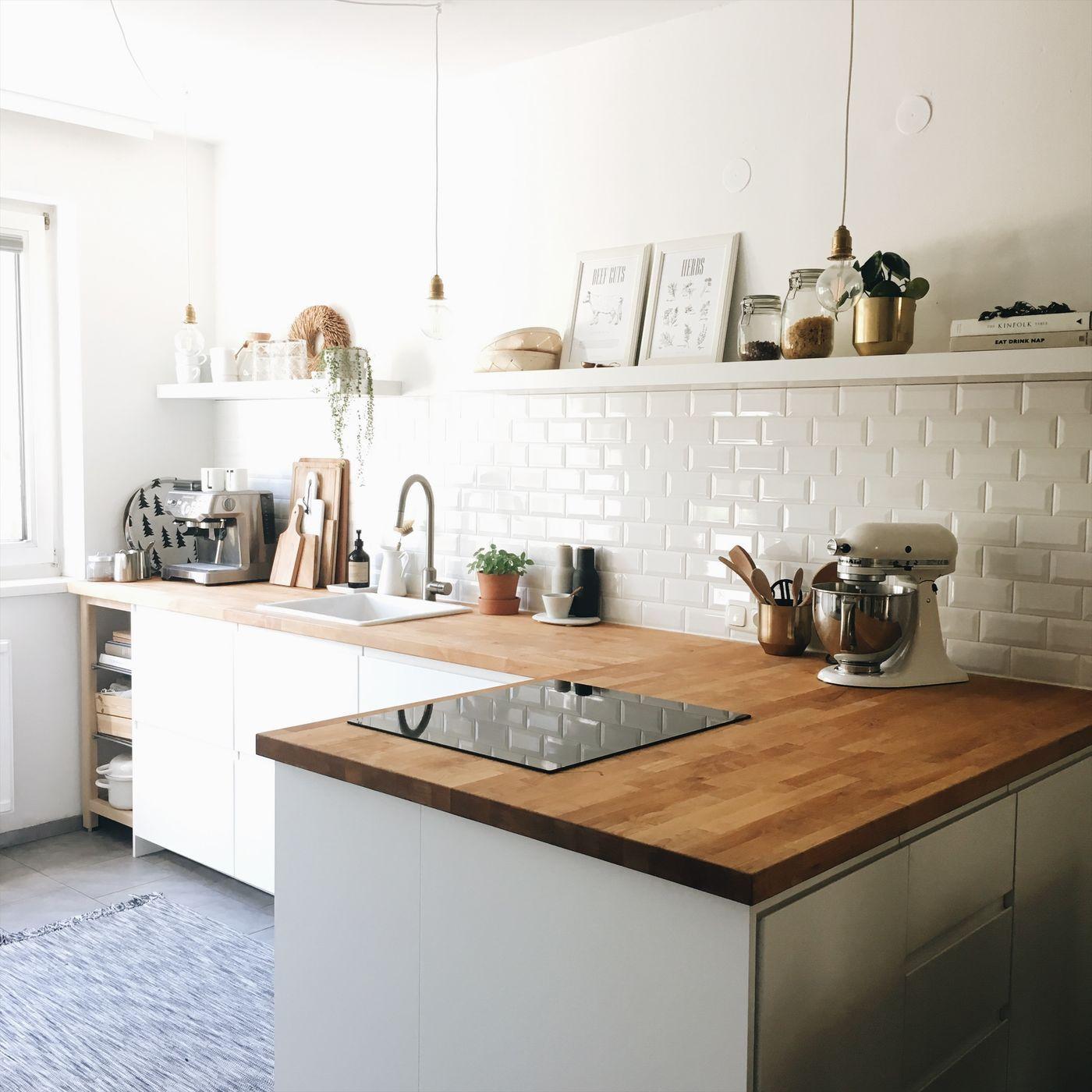 altbauwohnung einrichten sch ne ideen f r den altbau seite 50. Black Bedroom Furniture Sets. Home Design Ideas