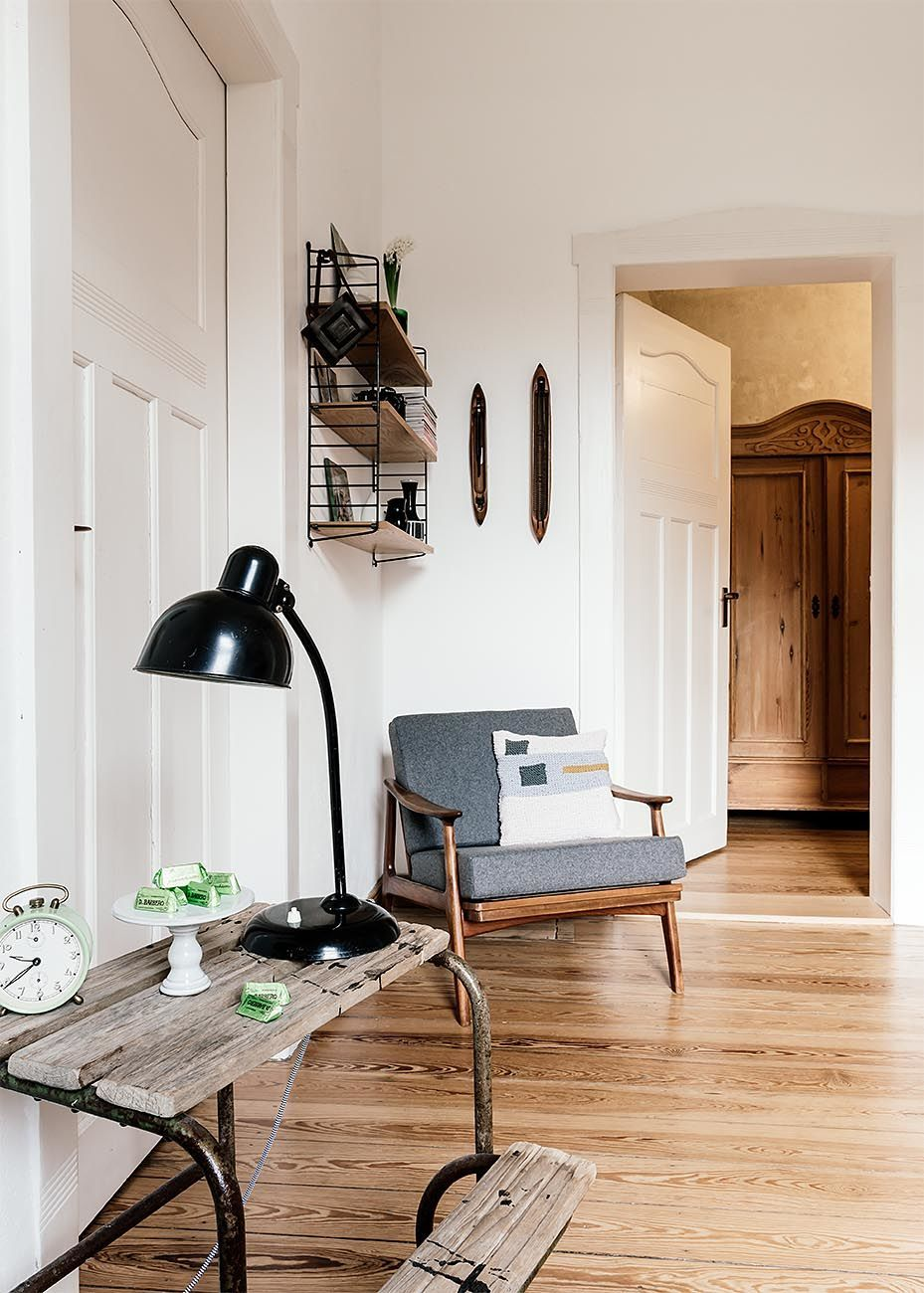 beautiful ideen zur inneneinrichtung farben bilder contemporary house design ideas. Black Bedroom Furniture Sets. Home Design Ideas