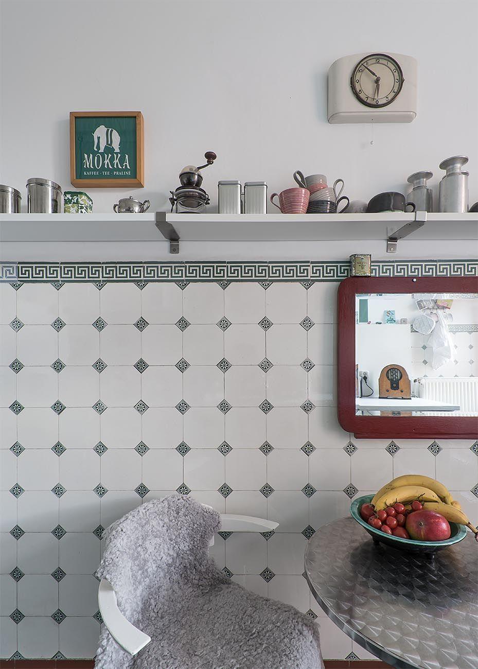 wohnen im retro stil seite 5. Black Bedroom Furniture Sets. Home Design Ideas