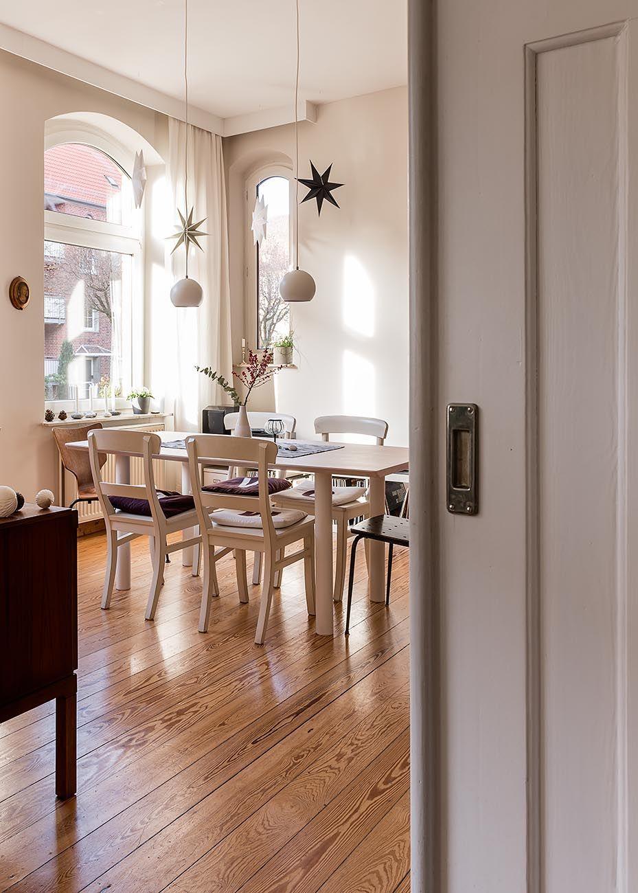 esszimmer deko free rolf benz esstisch glas und roten. Black Bedroom Furniture Sets. Home Design Ideas