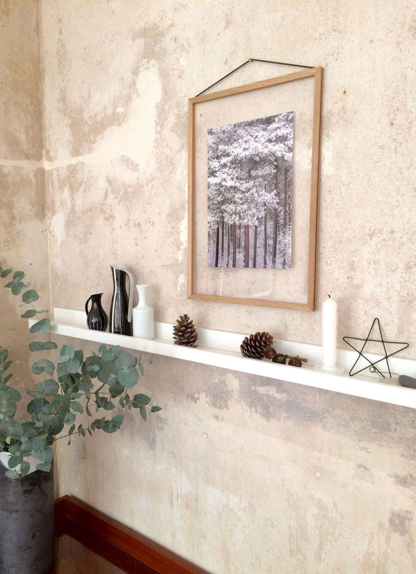 Bilderleiste ideen wohnzimmer for Die schonsten wohnzimmer