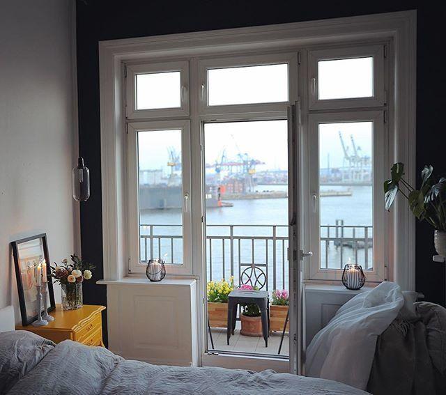 sch ne ideen f r deinen balkon dein sommerwohnzimmer seite 2. Black Bedroom Furniture Sets. Home Design Ideas