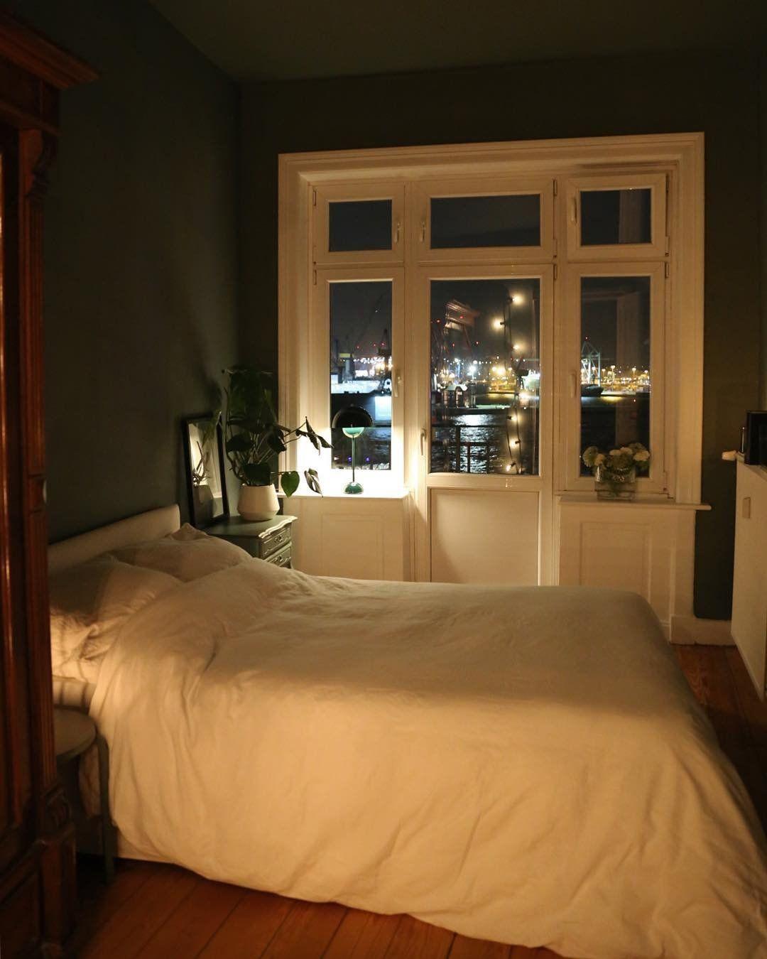 kleine schlafzimmer einrichten gestalten seite 2. Black Bedroom Furniture Sets. Home Design Ideas