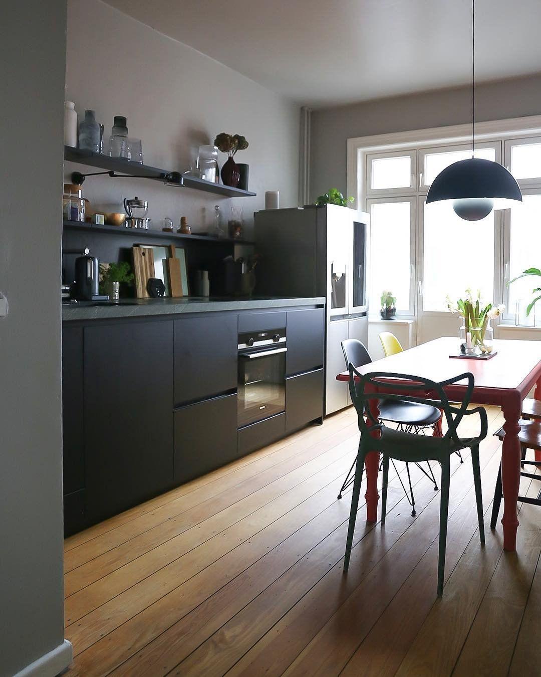 Zuhause Einrichten: Bar Zuhause Einrichten