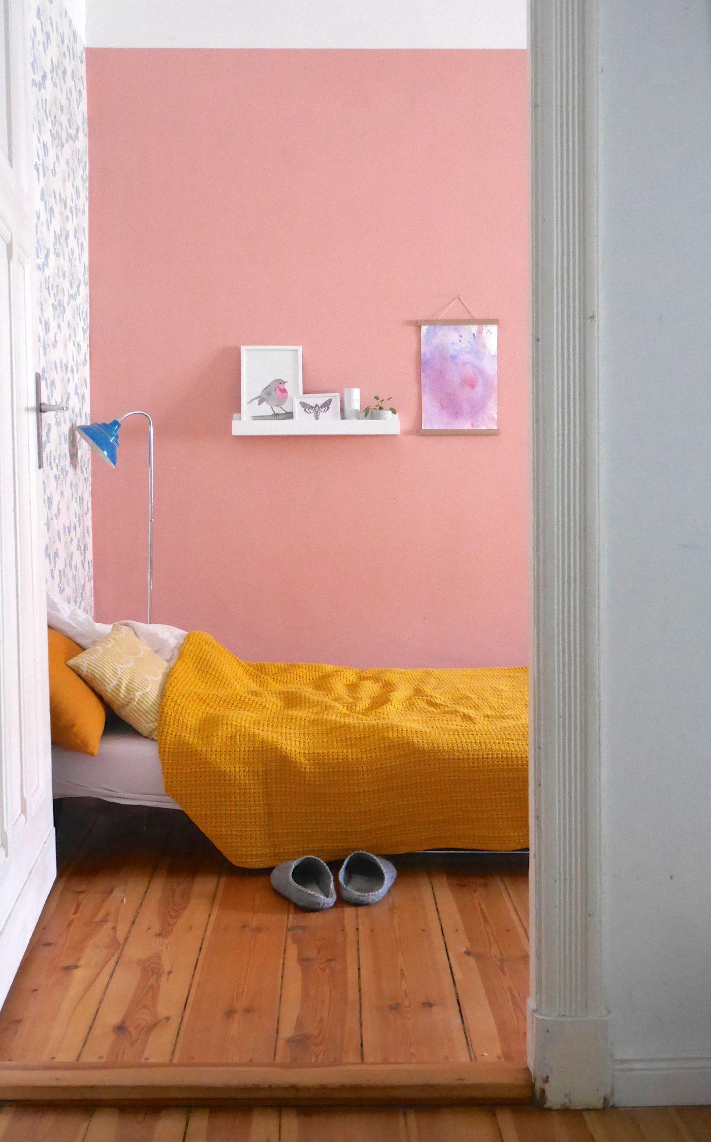 tipps und ideen f r das g stezimmer seite 2. Black Bedroom Furniture Sets. Home Design Ideas