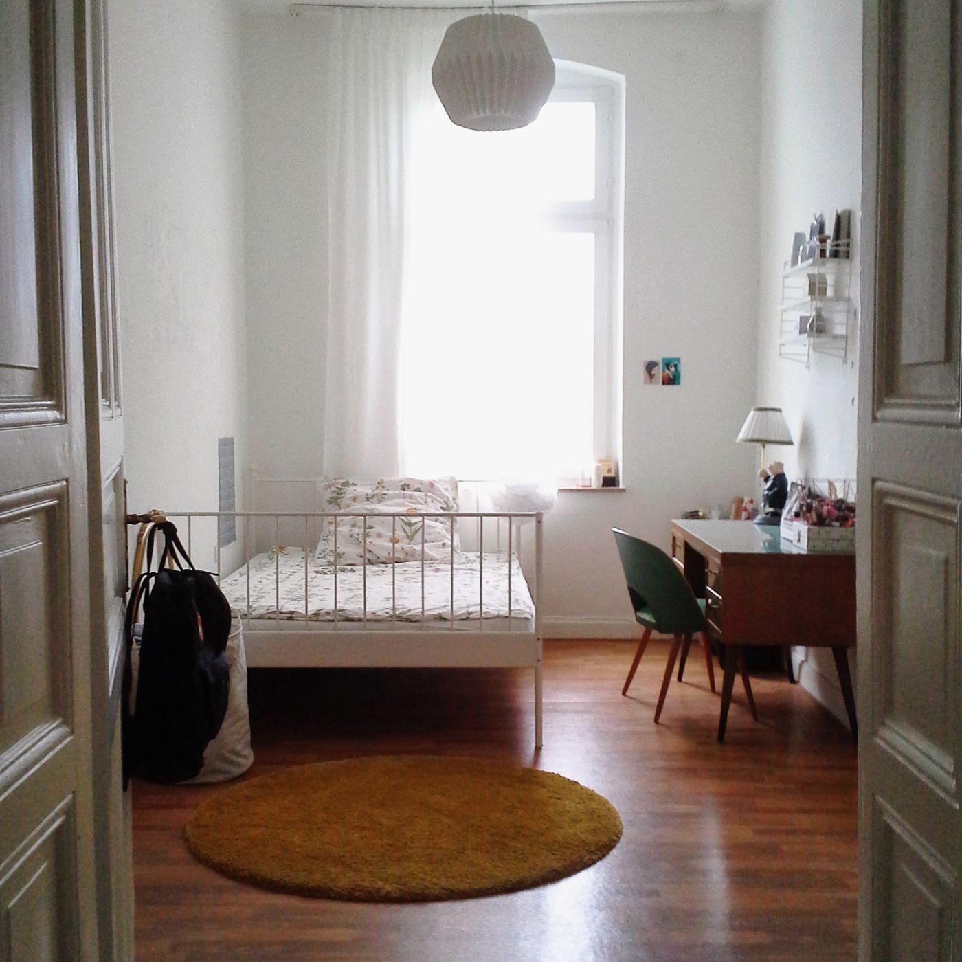 Vintage Schlafzimmer einrichten und dekorieren - Seite 5