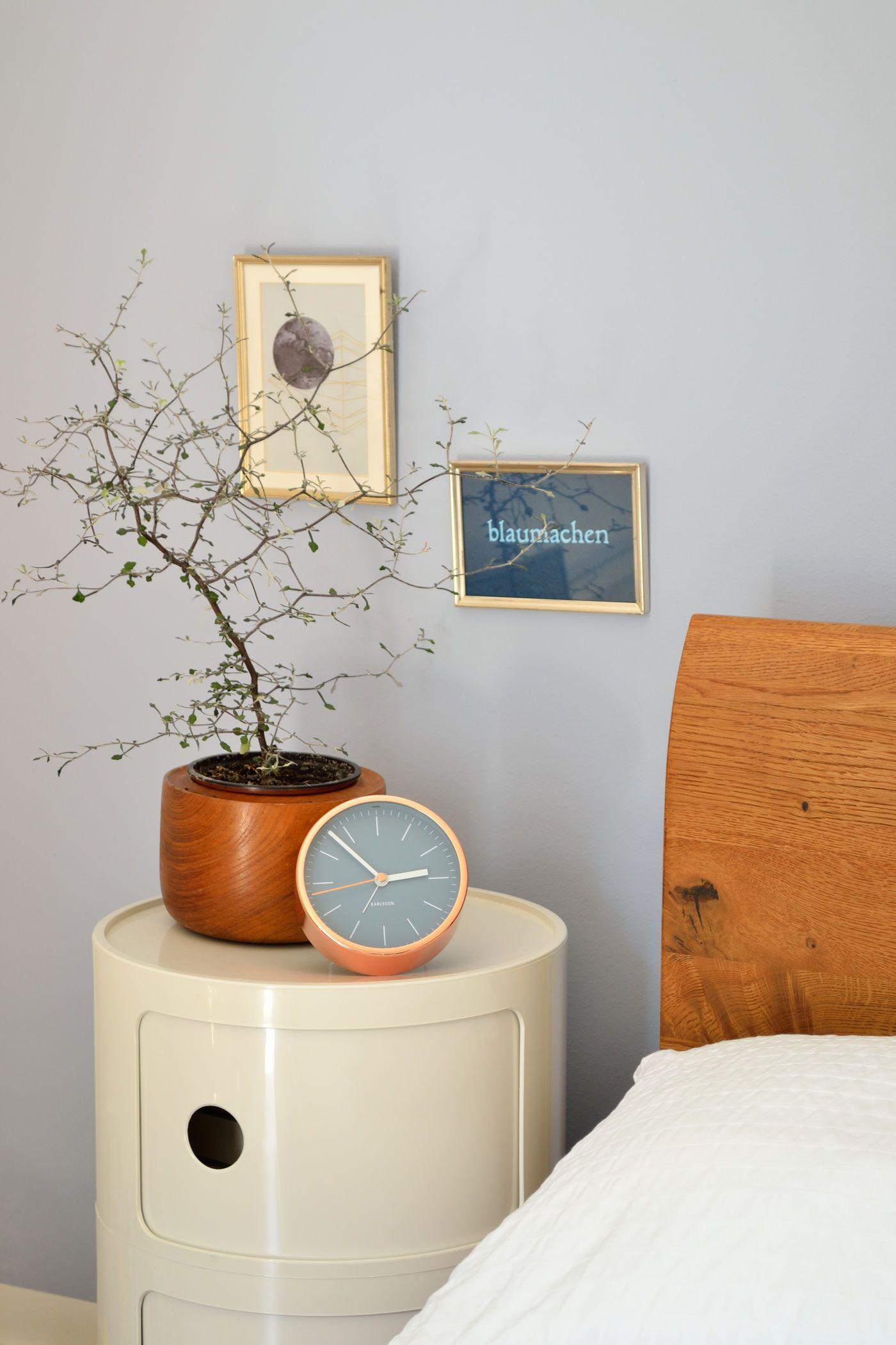 welche farbe passt zu blau warme farben stehen warmen. Black Bedroom Furniture Sets. Home Design Ideas
