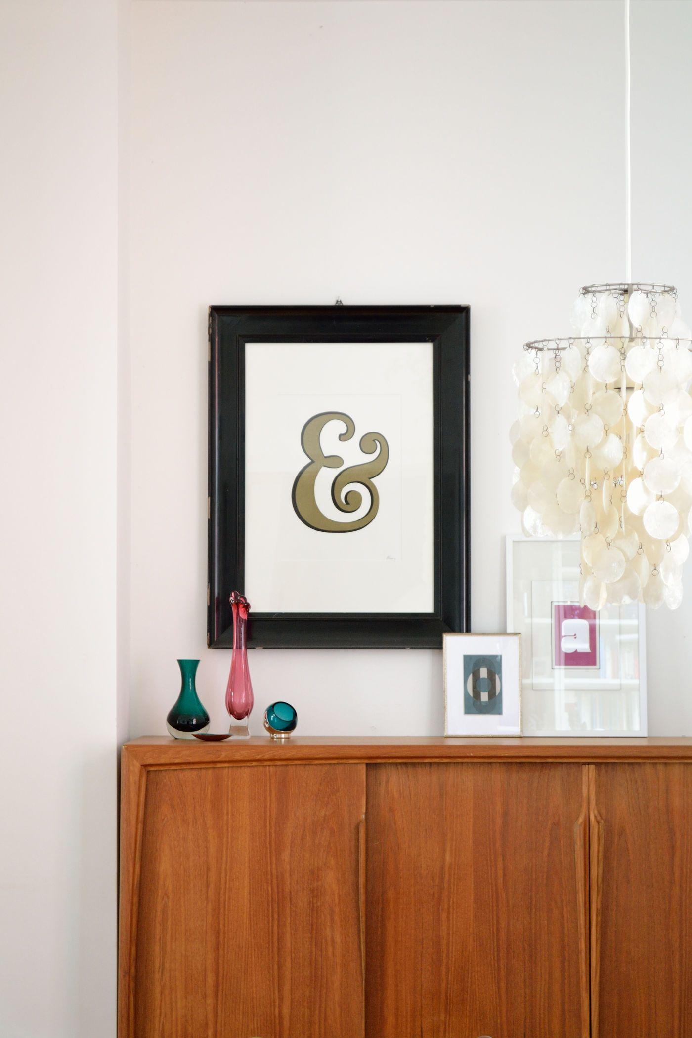 bilderrahmen gestalten dekorieren seite 13. Black Bedroom Furniture Sets. Home Design Ideas
