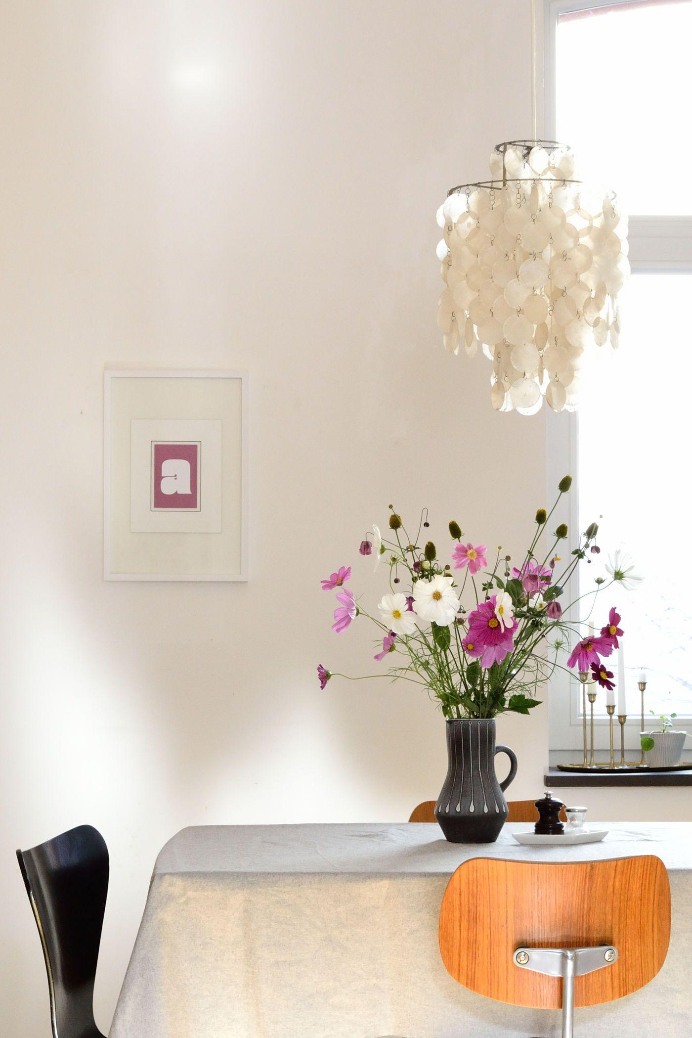 Ausgezeichnet Kühle Möbelentwürfe Galerie - Images for ...