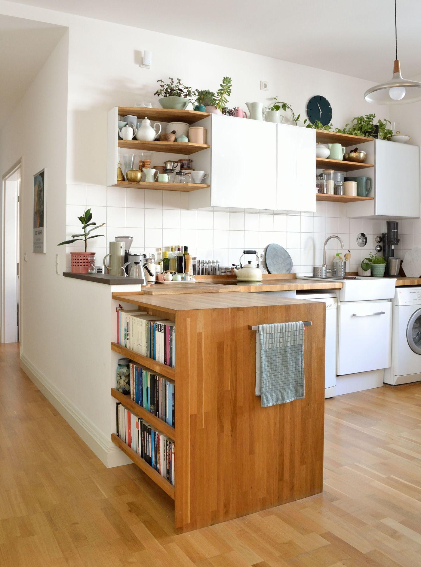 Großartig Rabatt Küchenschranktüren Online Fotos - Ideen Für Die ...