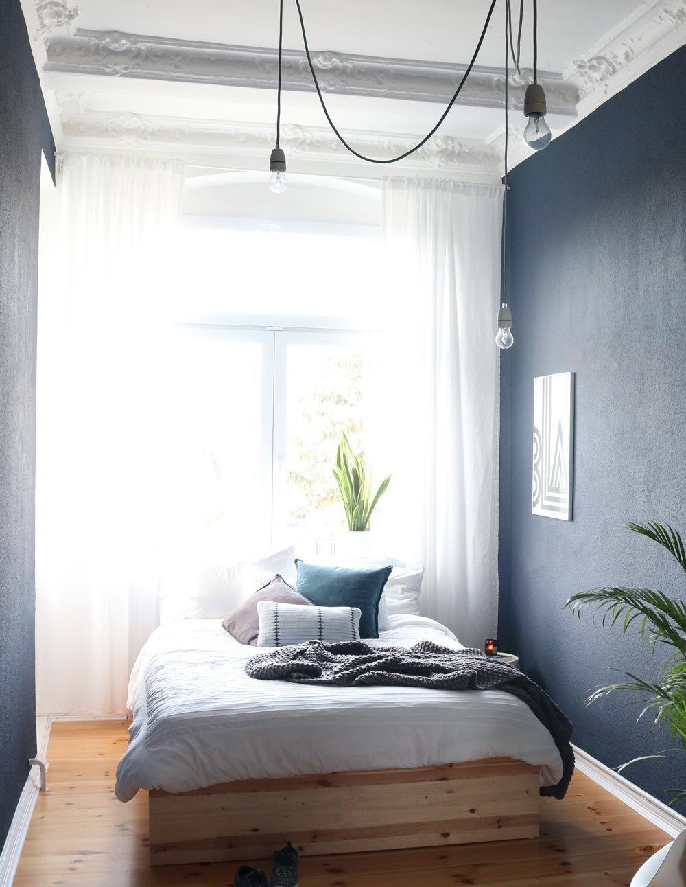 Schlafzimmer: Ideen zum Einrichten & Gestalten - Seite 24