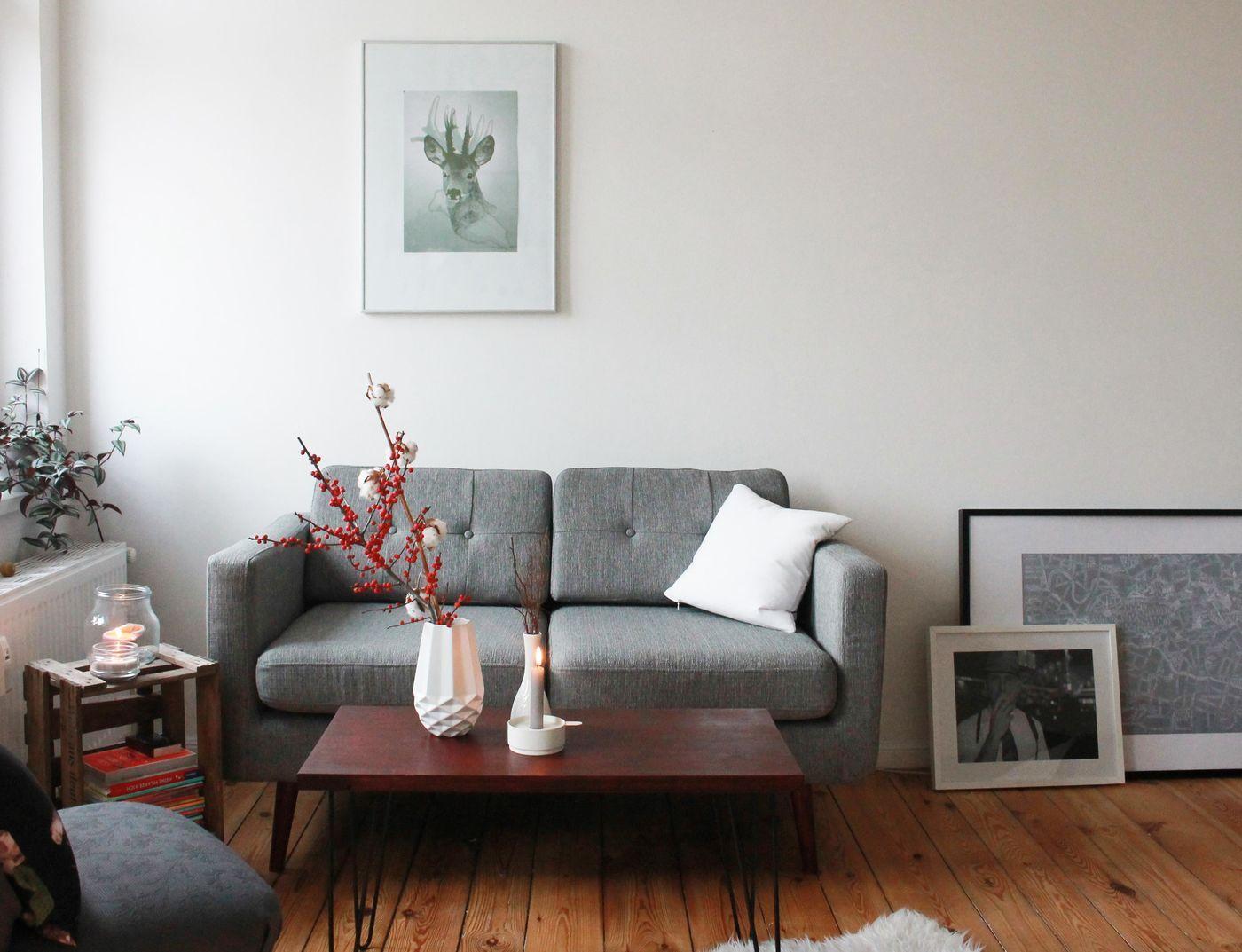 kleines wohnzimmer groes sofa interesting kleines. Black Bedroom Furniture Sets. Home Design Ideas