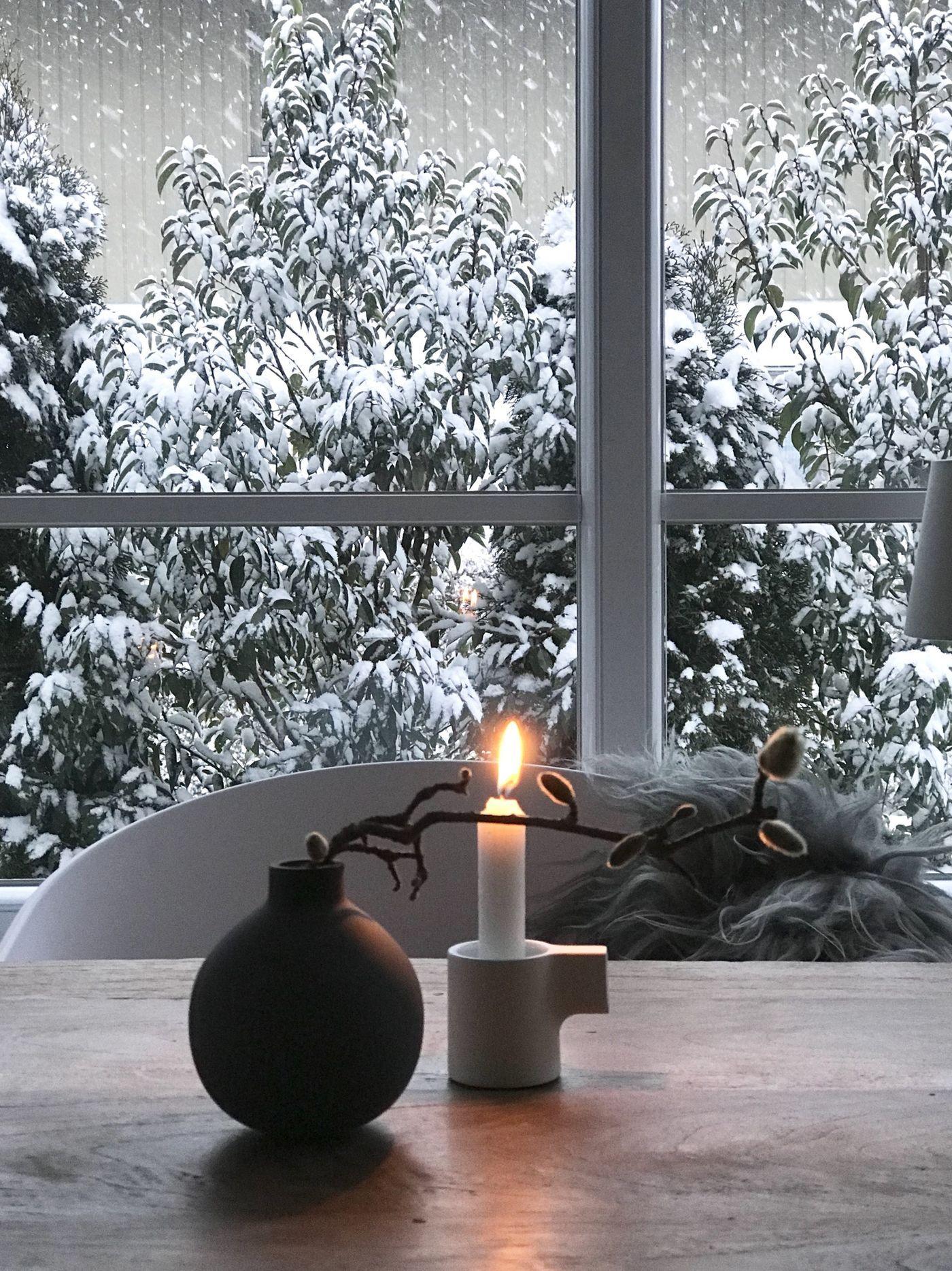 Die Schonsten Kerzen Deko Ideen Seite 2