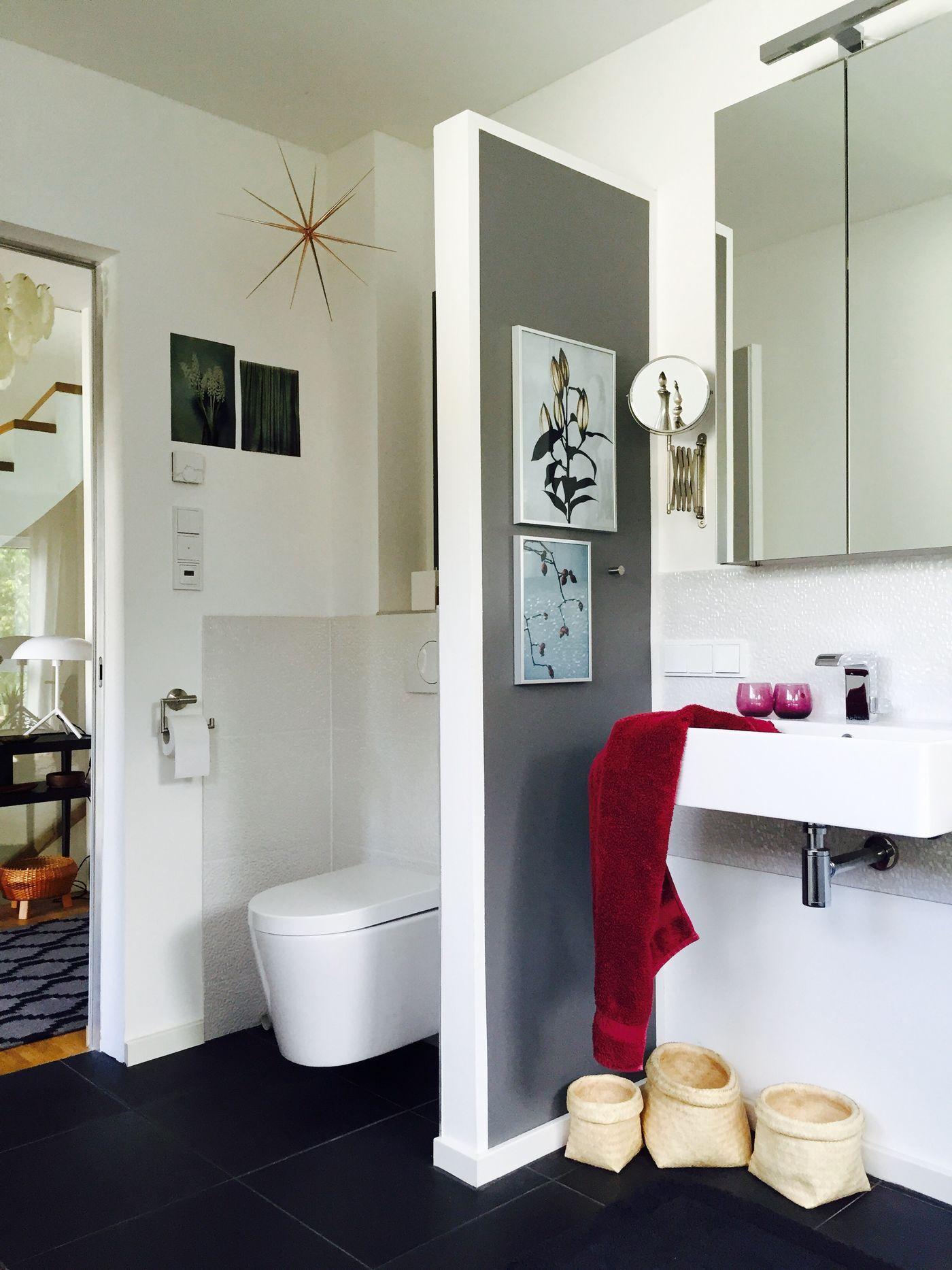 Die schönsten Badezimmer Ideen - Seite 12