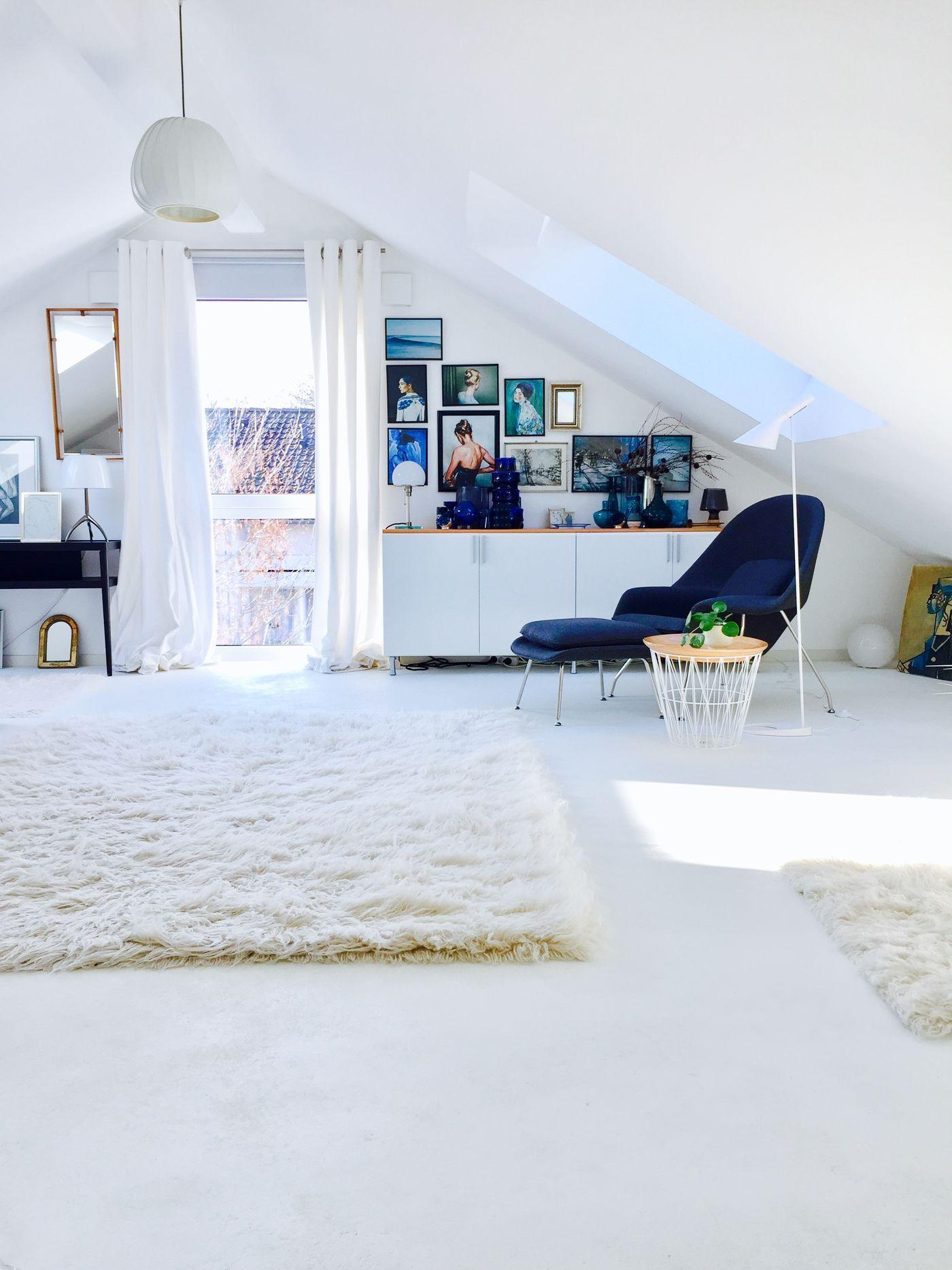 Nett Pleasurable Design Ideas Liege Wohnzimmer Ideen - Heimat Ideen ...